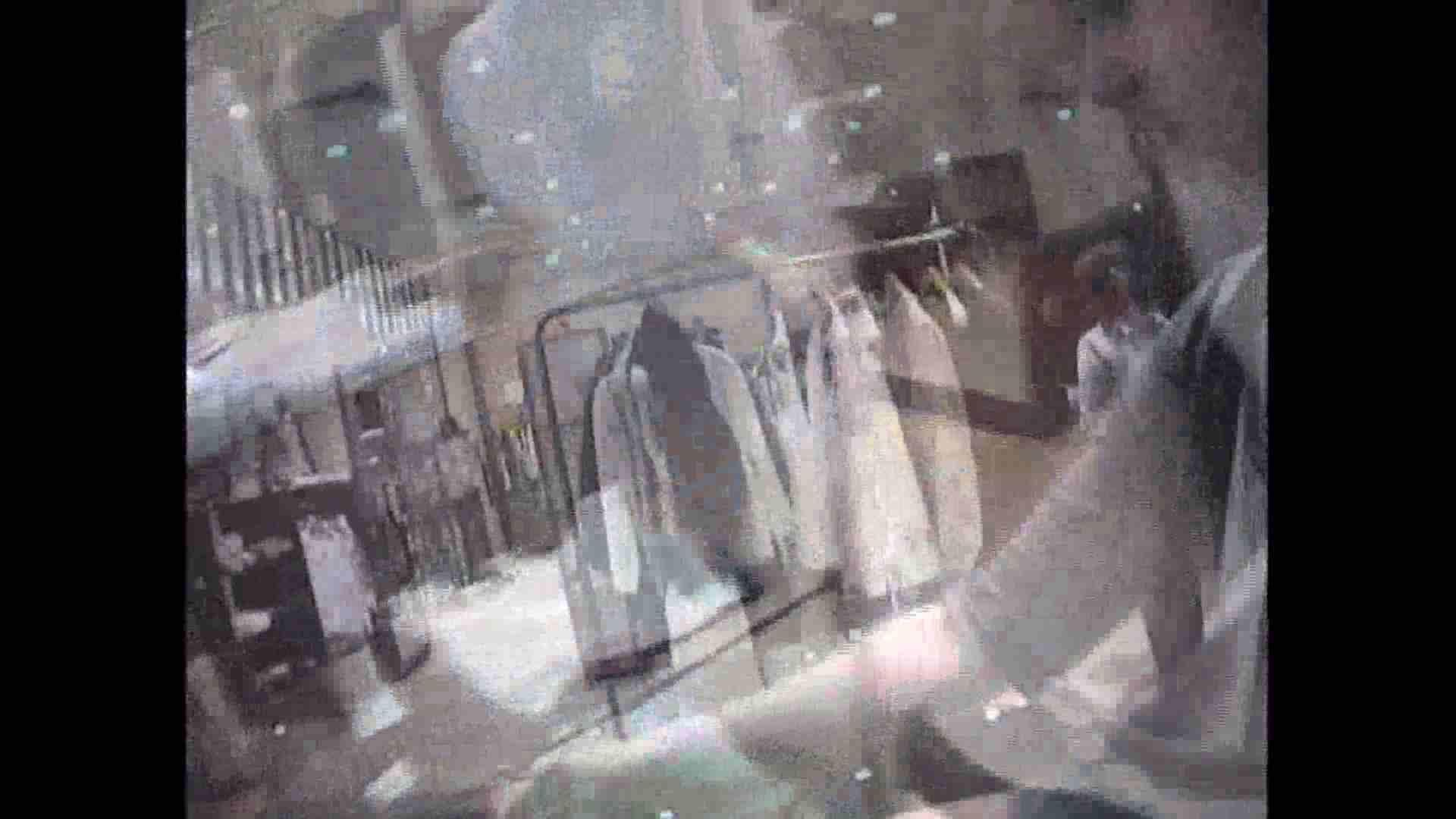 働く美女の谷間参拝 Vol.20 盗撮特集 オマンコ無修正動画無料 55画像 23