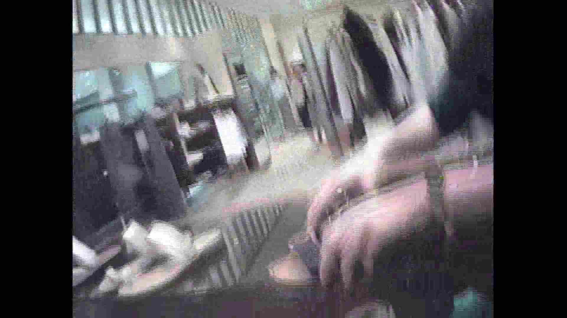 働く美女の谷間参拝 Vol.20 美女のヌード オメコ動画キャプチャ 55画像 24
