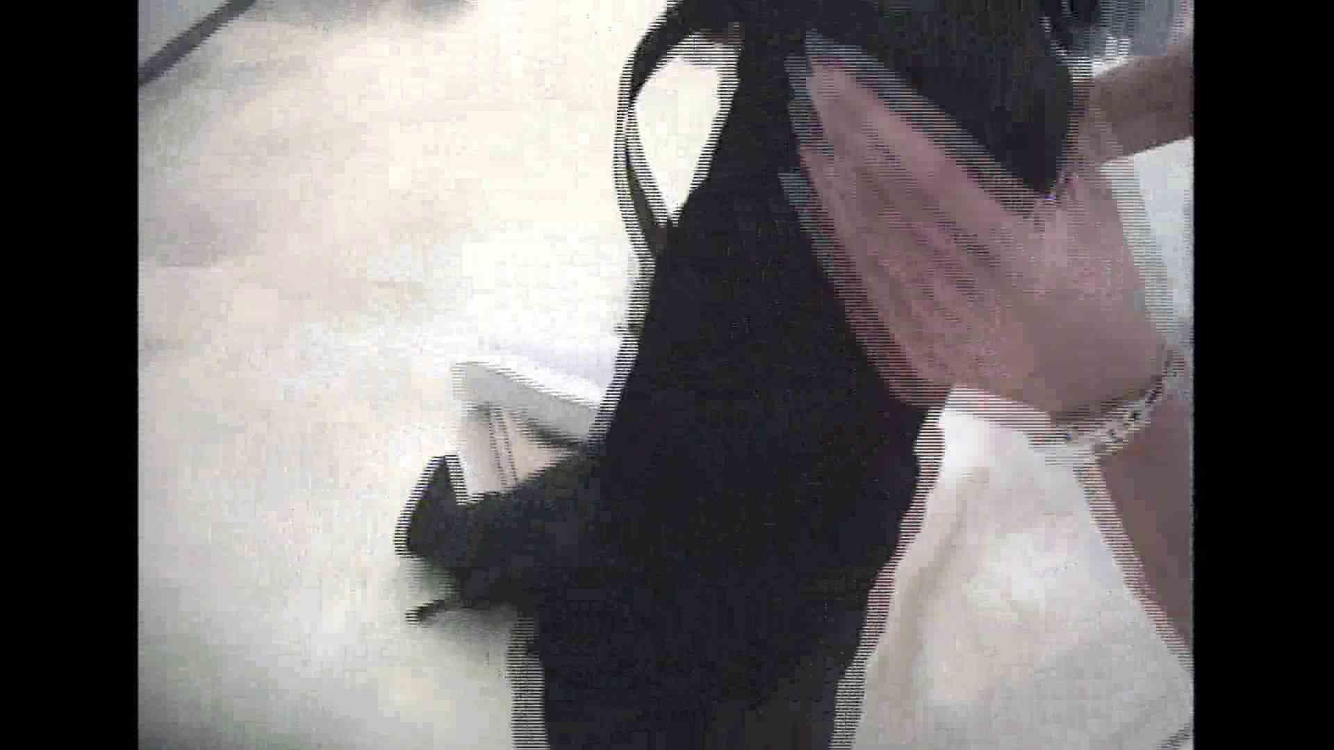働く美女の谷間参拝 Vol.23 おっぱい おまんこ無修正動画無料 80画像 13