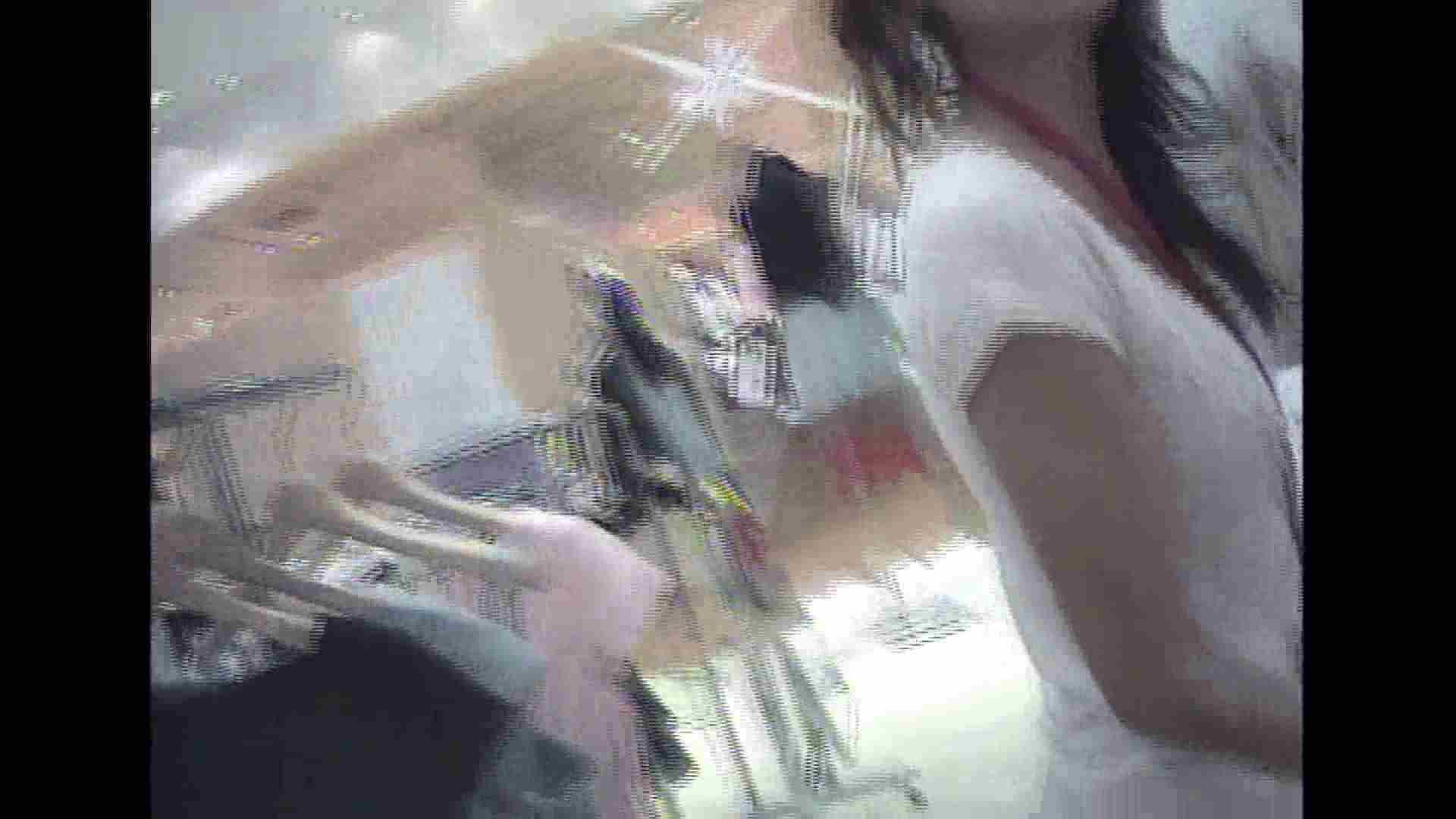 働く美女の谷間参拝 Vol.23 美女のヌード おめこ無修正動画無料 80画像 24