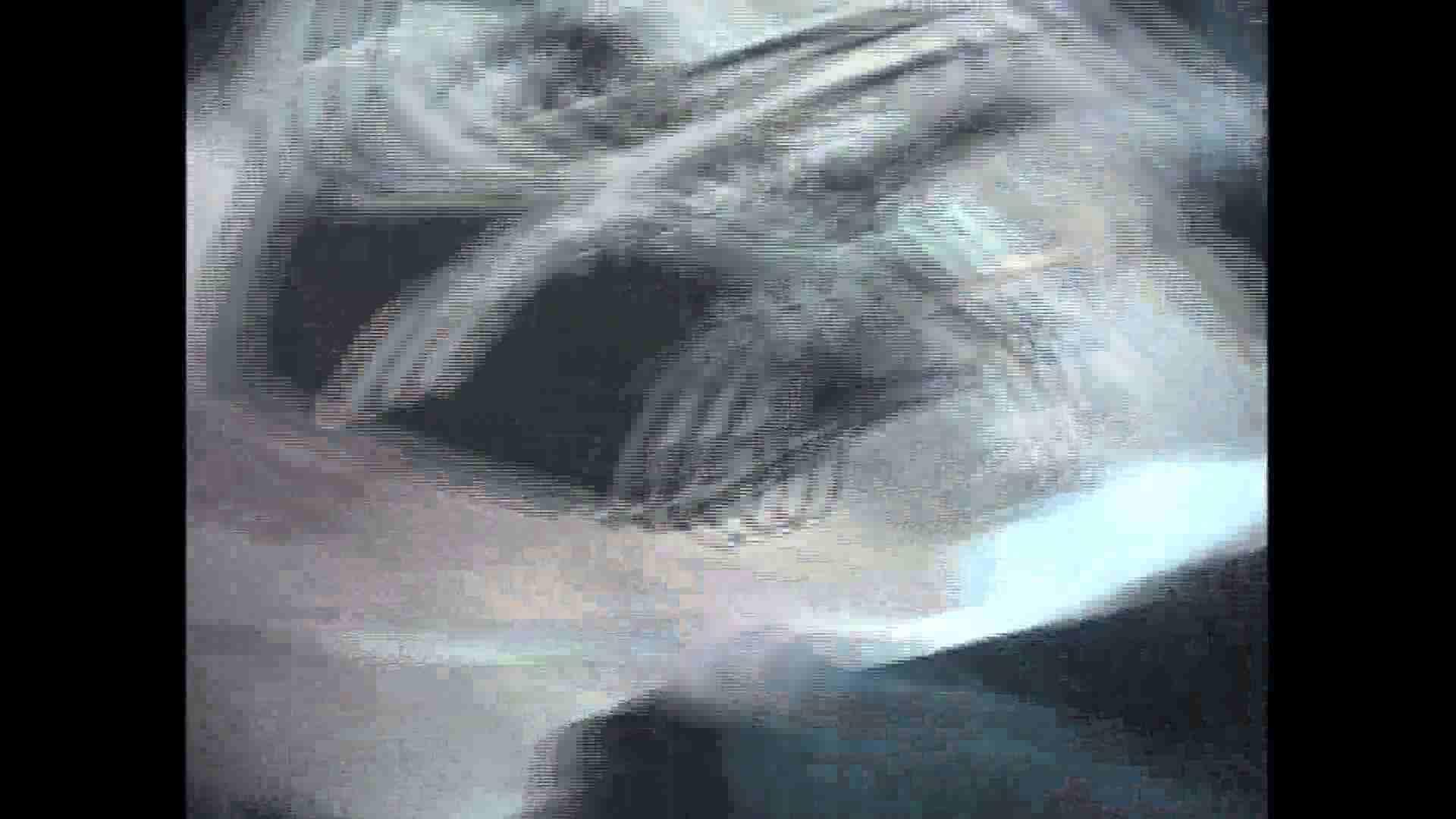 働く美女の谷間参拝 Vol.26 美女のヌード セックス無修正動画無料 102画像 15