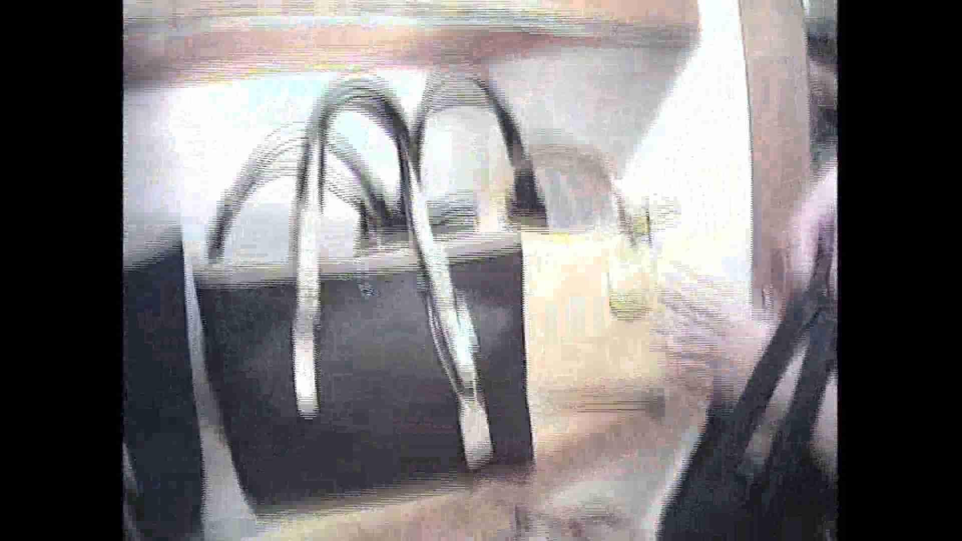 働く美女の谷間参拝 Vol.26 美女のヌード セックス無修正動画無料 102画像 91