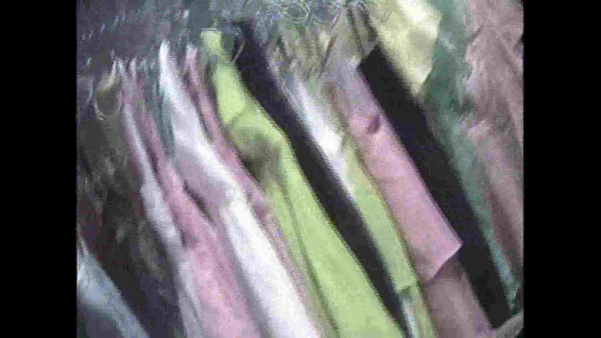 働く美女の谷間参拝 Vol.31 コスチューム AV動画キャプチャ 81画像 11