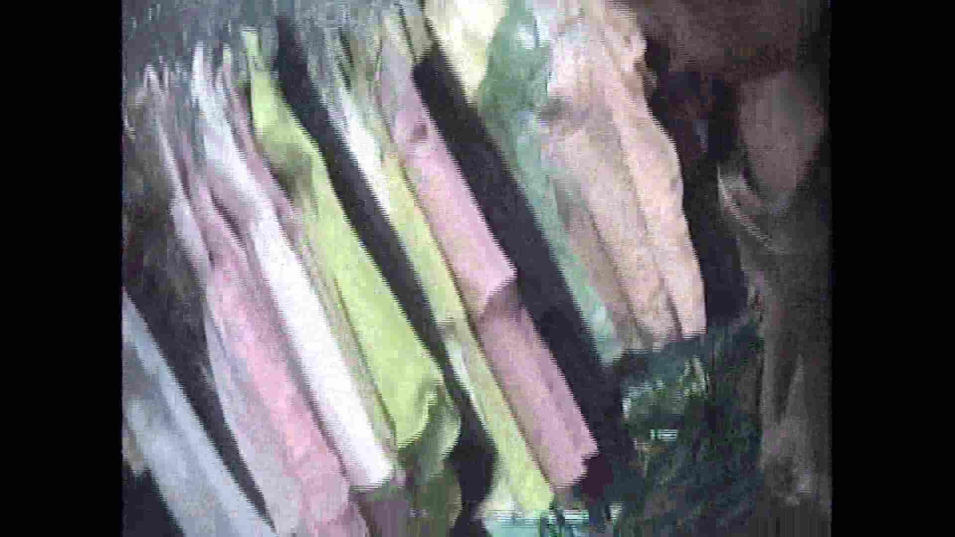 働く美女の谷間参拝 Vol.31 チラ | エロティックなOL  81画像 17