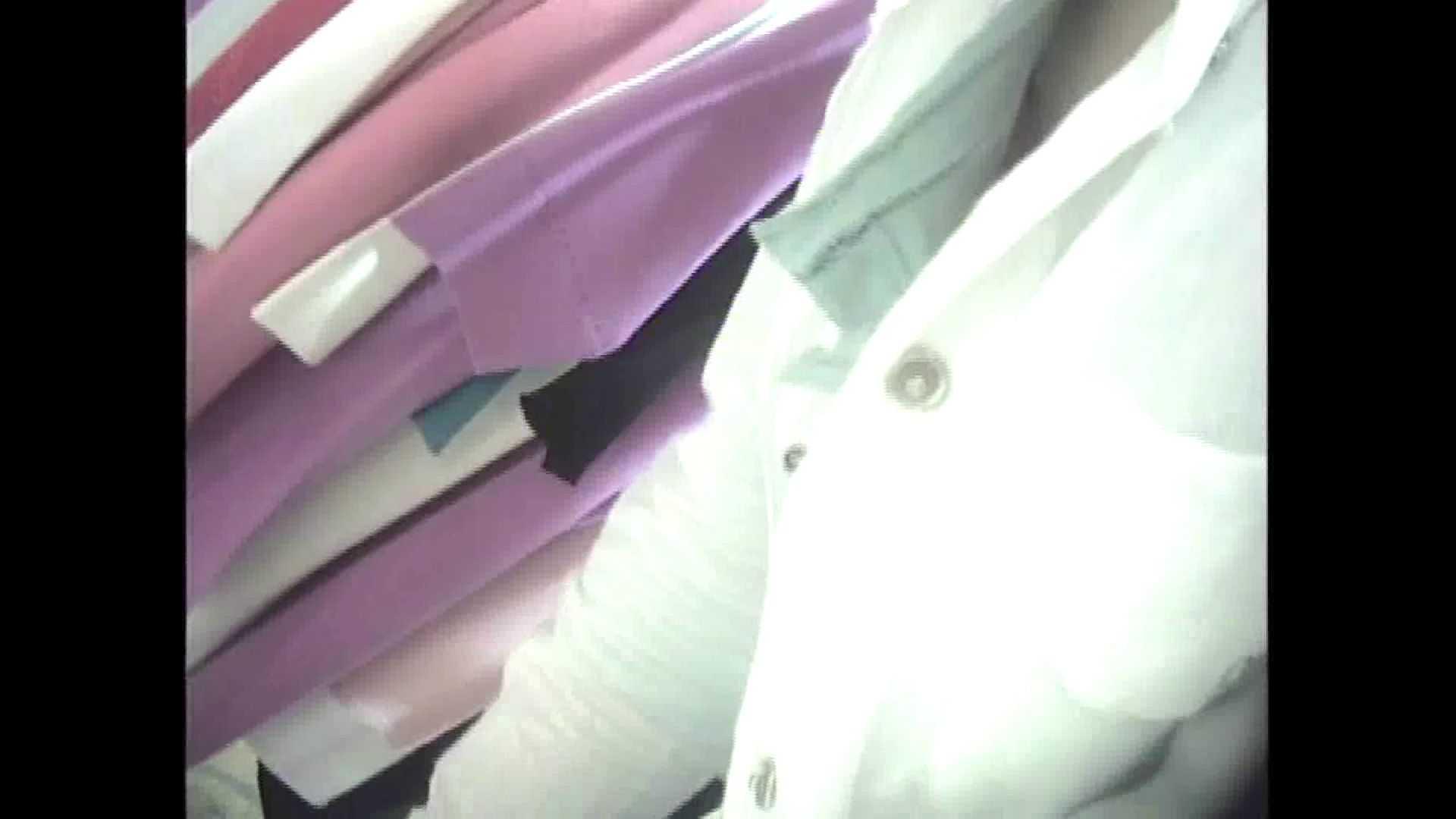 働く美女の谷間参拝 Vol.32 美女のヌード | お姉さんのヌード  80画像 71