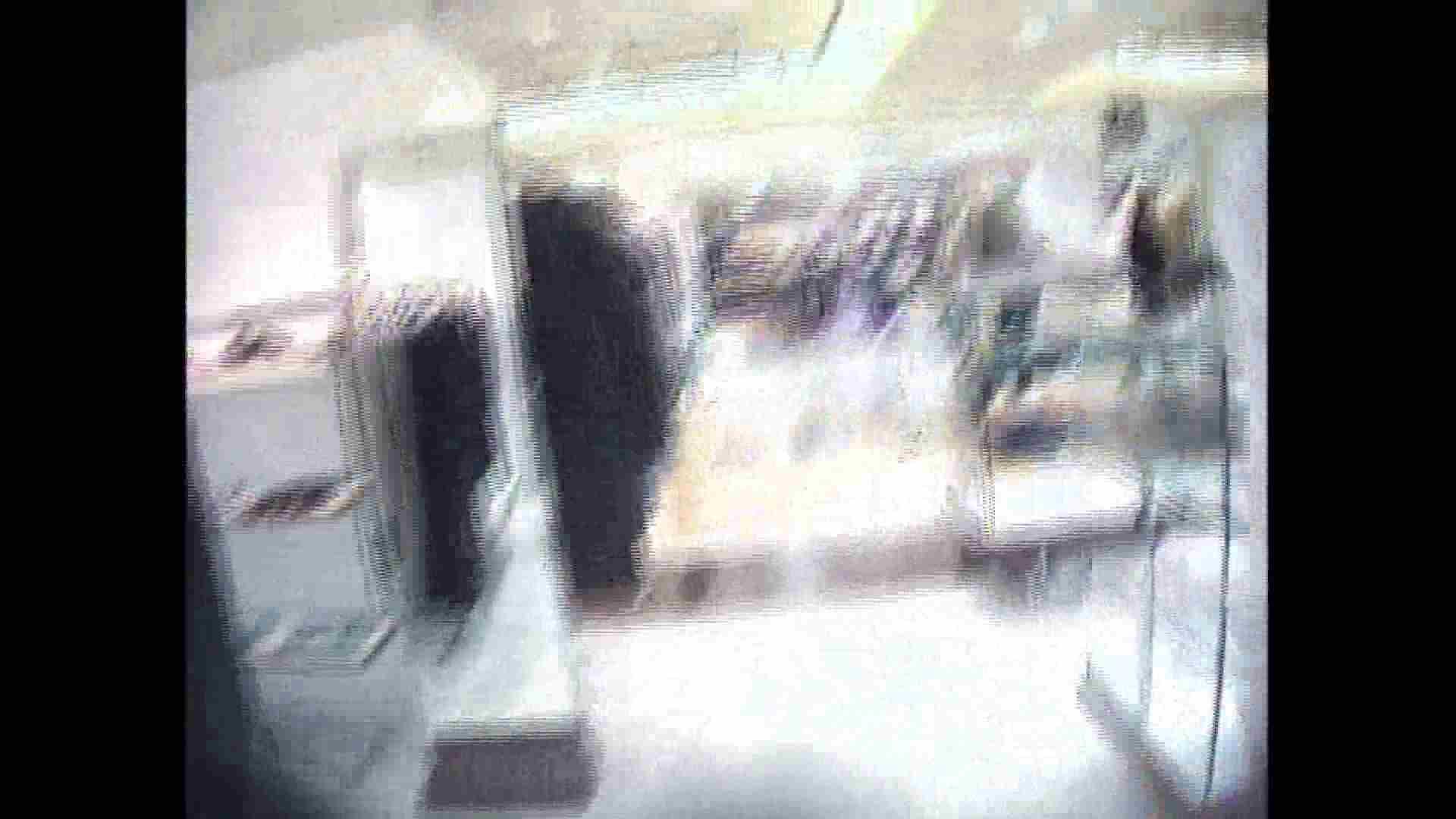 働く美女の谷間参拝 Vol.36 コスチューム 戯れ無修正画像 81画像 19