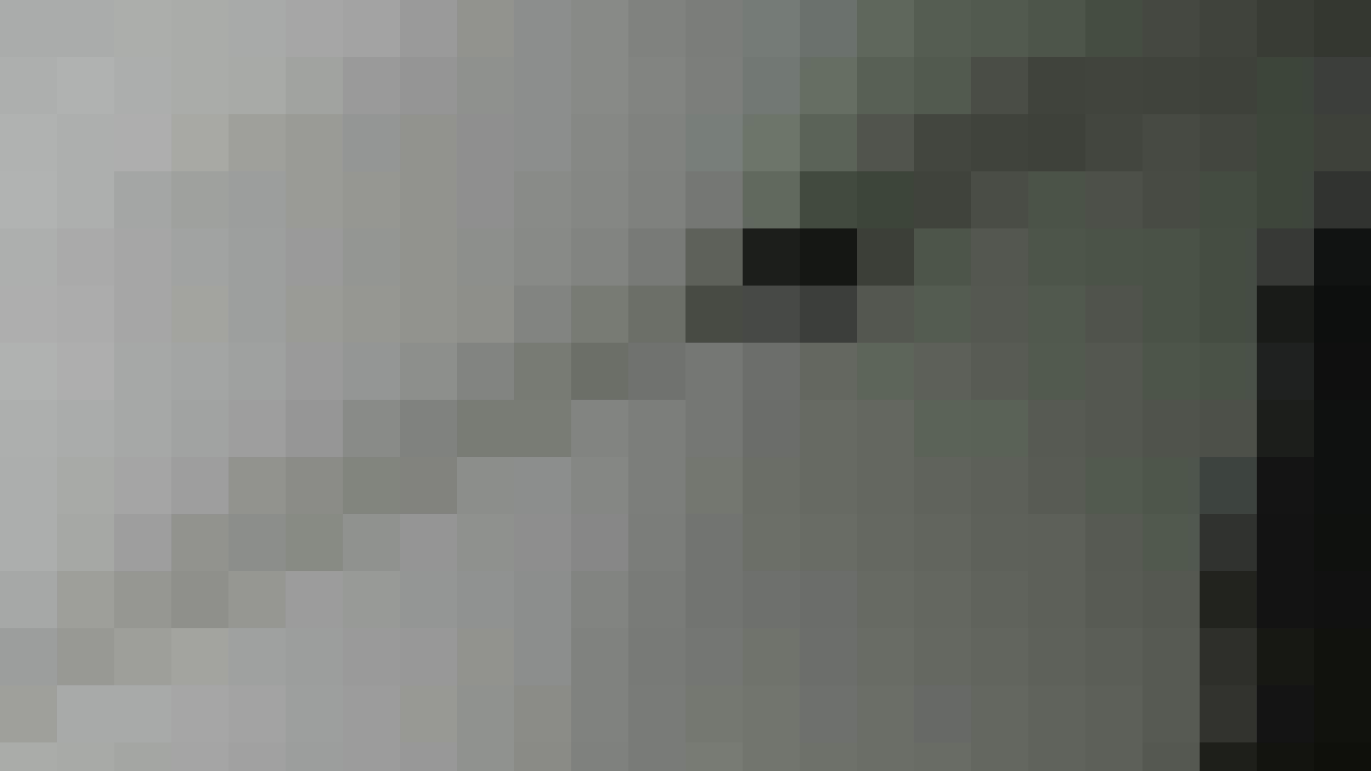 日本成人用品展览会。vol.02 着替えシーンもありマス 潜入 すけべAV動画紹介 92画像 31