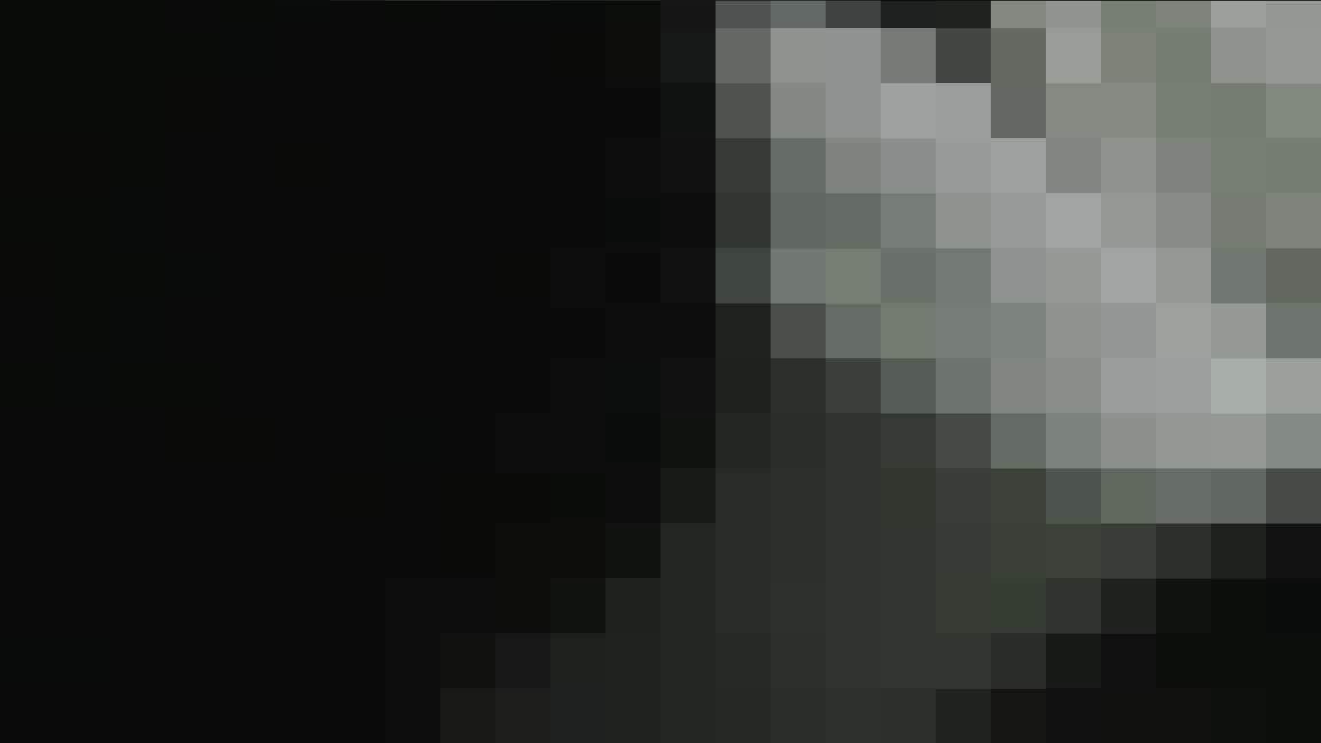 日本成人用品展览会。vol.02 着替えシーンもありマス 着替え  92画像 36