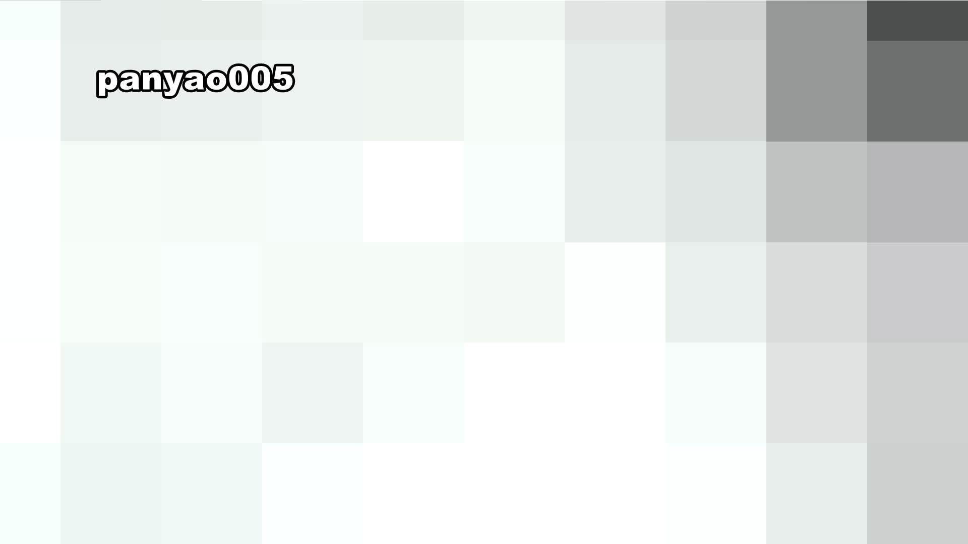 日本成人用品展览会。vol.05 そんな格好で… 着替え | エロティックなOL  98画像 1