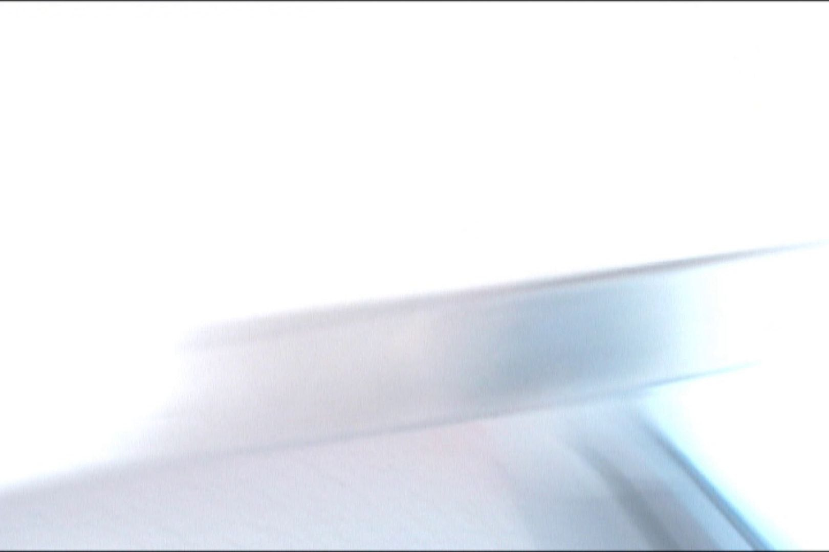 期間限定 マンコ丸見え!体育館潜入撮File011 体育館 AV無料動画キャプチャ 74画像 34