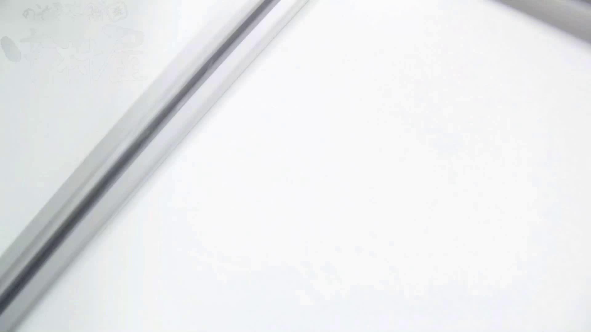 ハメ撮り|第三体育館潜入撮File018 夏帆に激似現役の未開発の下を見事鮮明にゲット!|ピープフォックス(盗撮狐)