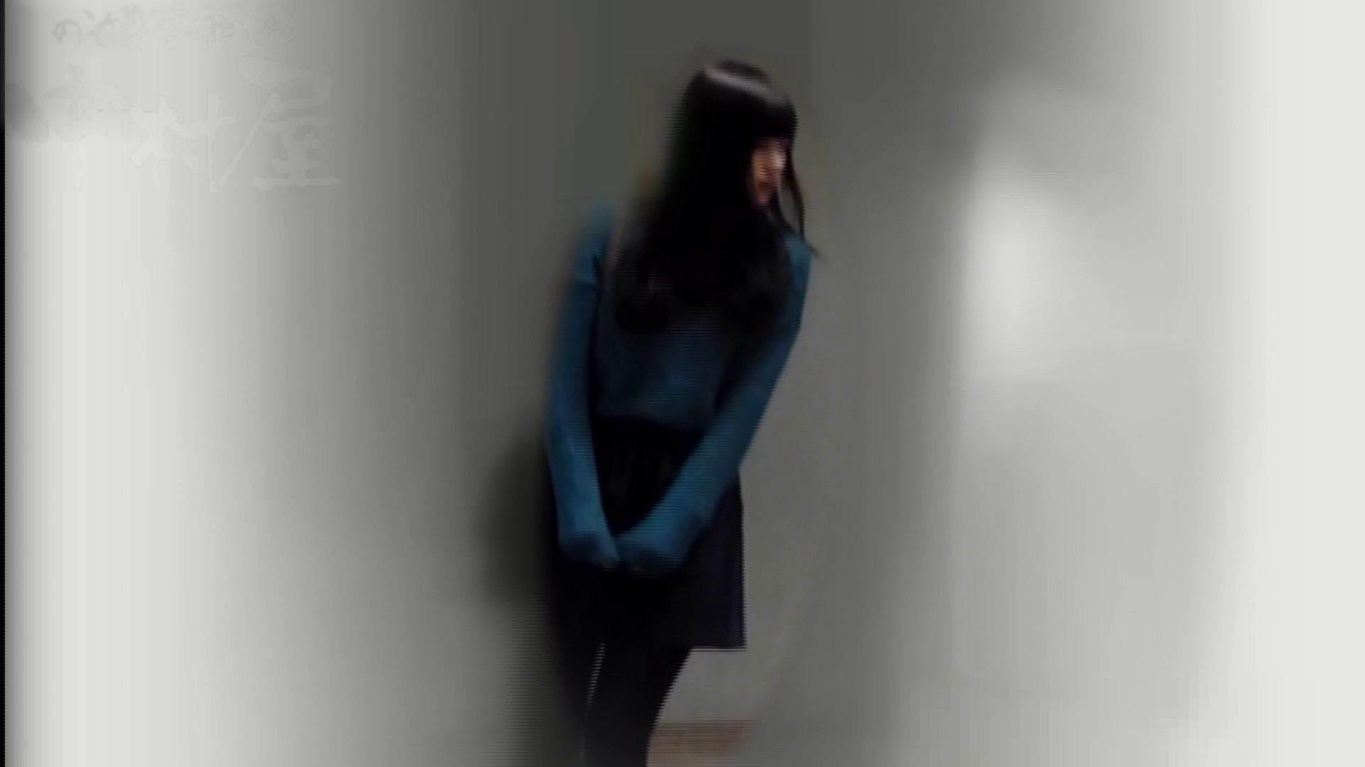 第三体育館潜入撮File026 分かるでしょう? 美女のヌード スケベ動画紹介 79画像 18