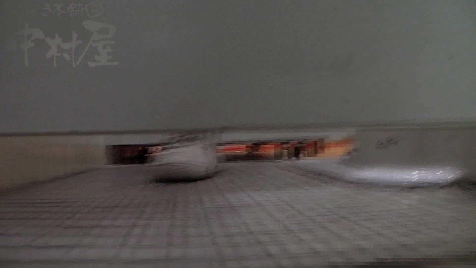 第三体育館潜入撮File026 分かるでしょう? 丸見え エロ無料画像 79画像 36
