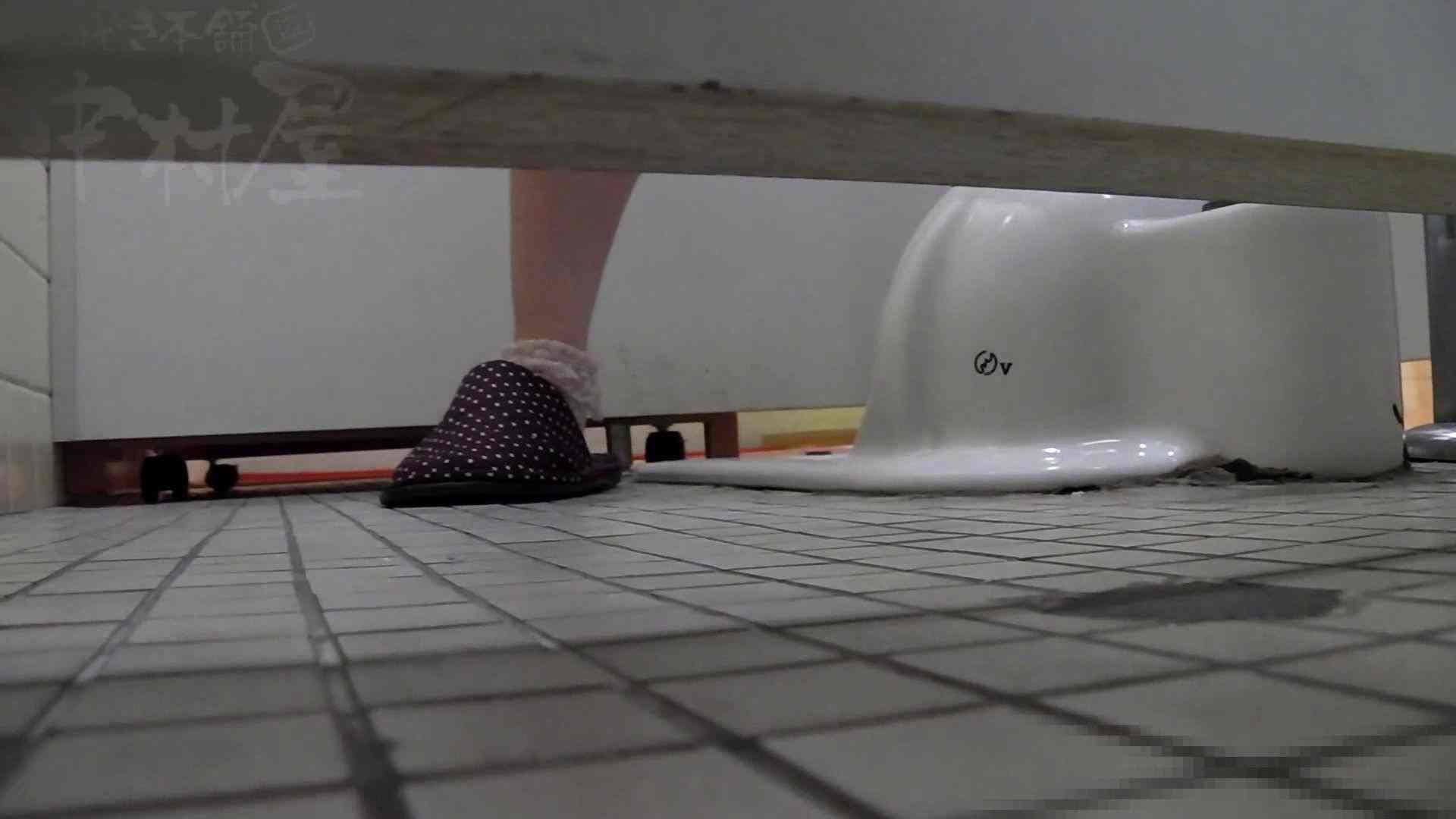 第三体育館潜入撮File026 分かるでしょう? 女子トイレ オマンコ無修正動画無料 79画像 53
