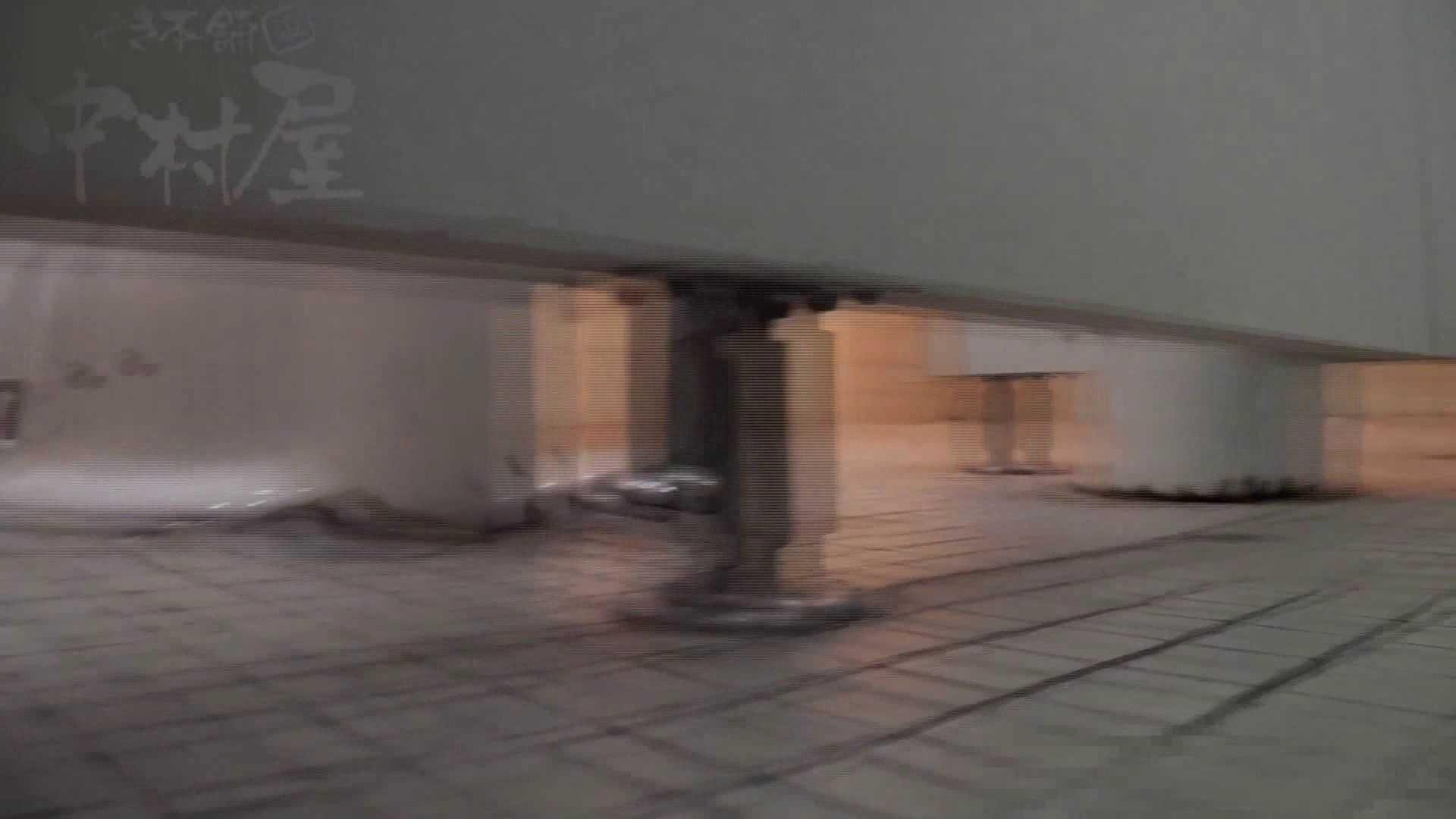 第三体育館潜入撮File026 分かるでしょう? マンコ AV無料動画キャプチャ 79画像 76