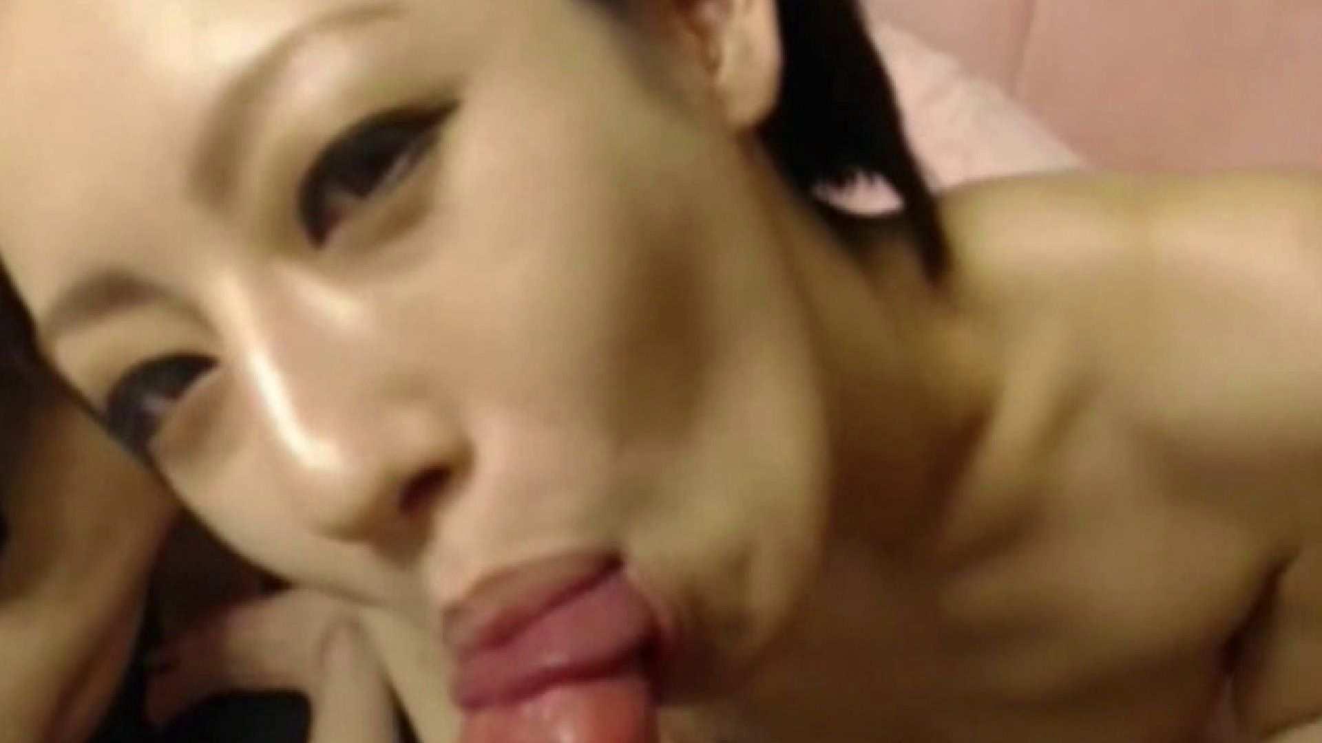 変態ギャル姫のH Vol.01 前編 ギャルのエロ動画  106画像 80
