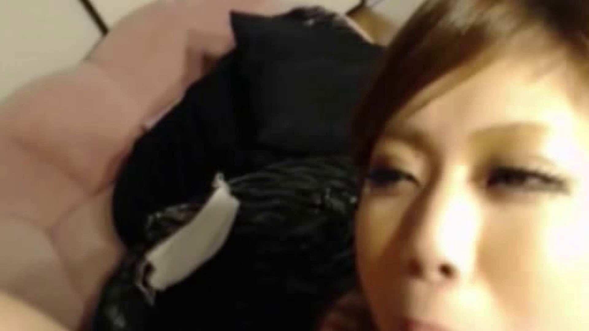 変態ギャル姫のH Vol.03 後編 フェラ最高 エロ無料画像 67画像 44