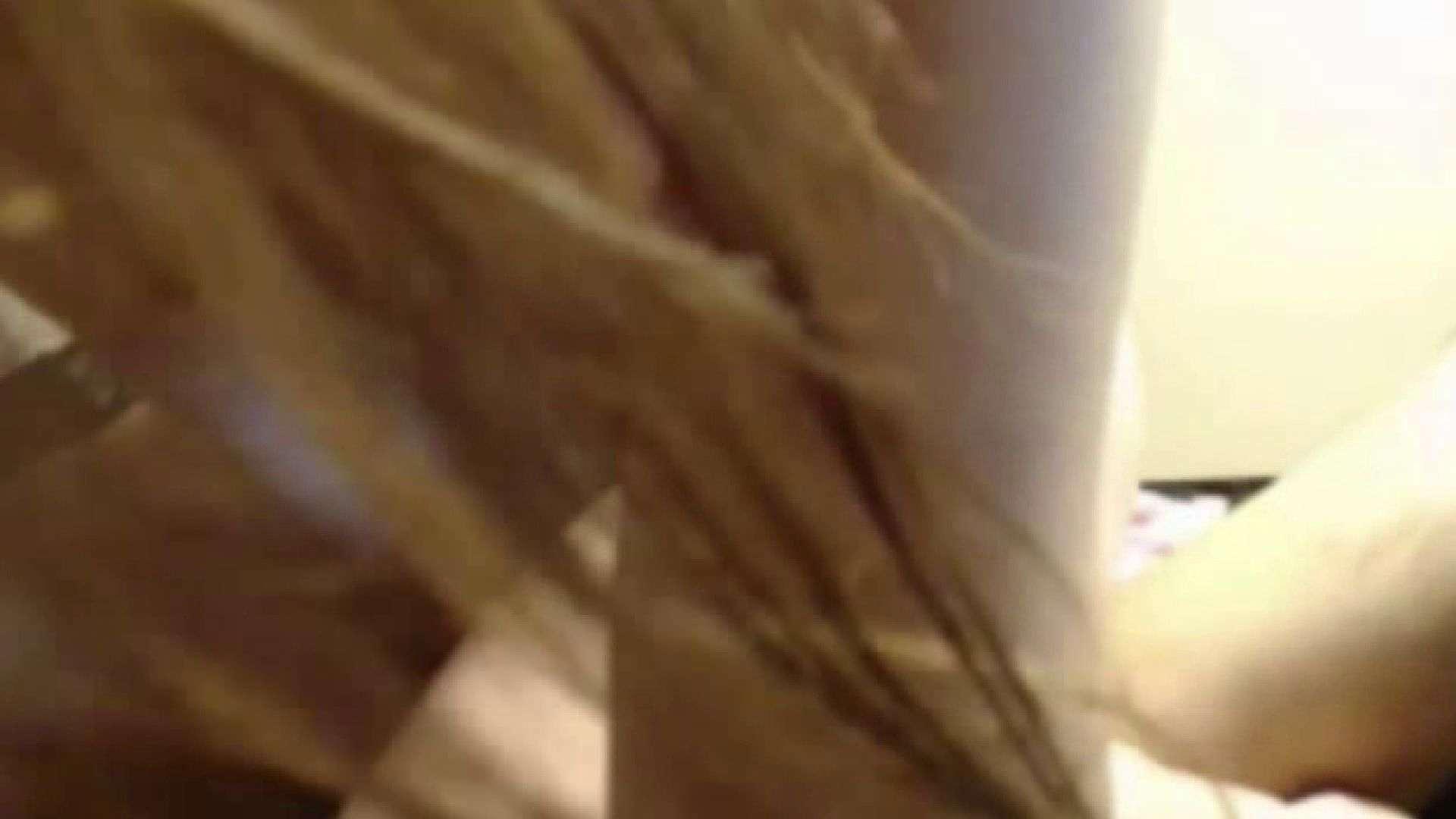 変態ギャル姫のH Vol.03 後編 フェラチオ  67画像 45
