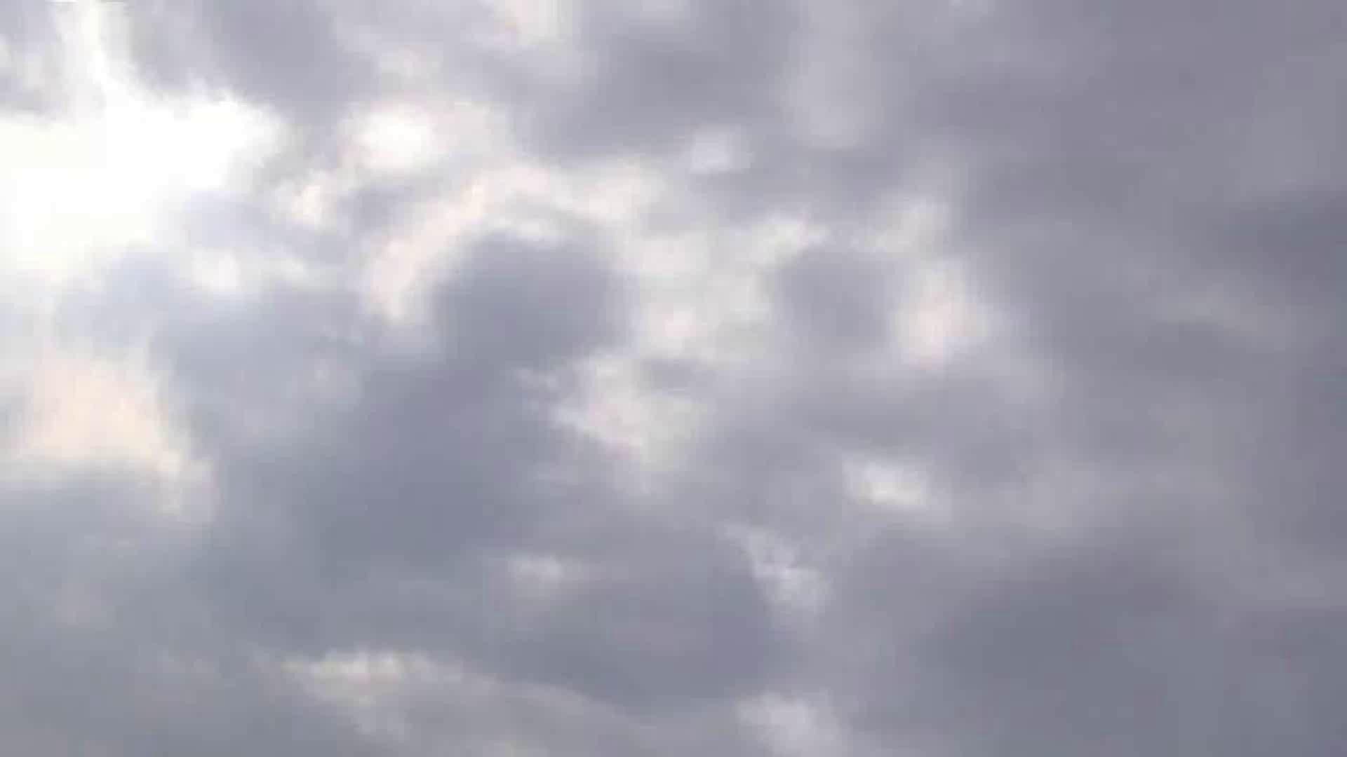 変態ギャル姫のH Vol.04 前編 ローター | ギャルのエロ動画  99画像 13