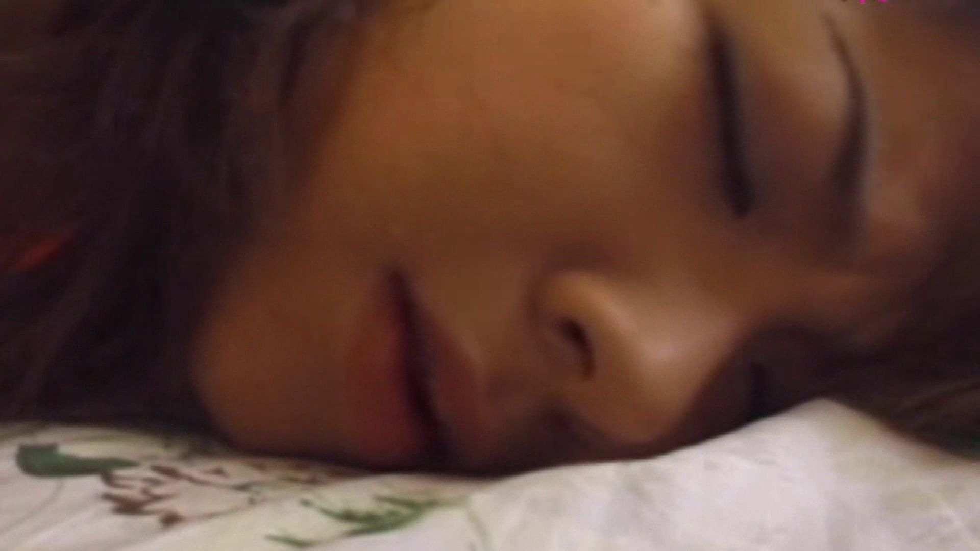 変態ギャル姫のH Vol.14 前編 フェラチオ AV無料 80画像 7