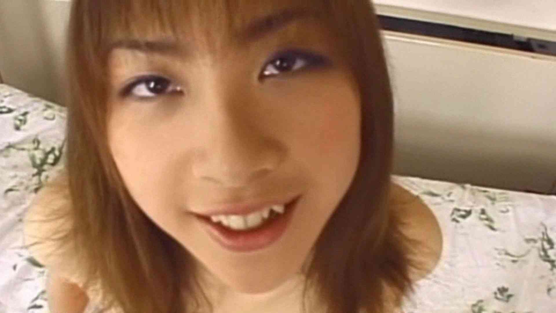 変態ギャル姫のH Vol.14 前編 美乳 | フェラ最高  80画像 11