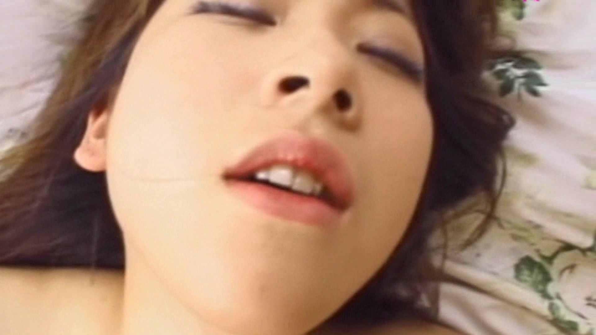 変態ギャル姫のH Vol.14 前編 エロティックなOL ぱこり動画紹介 80画像 12