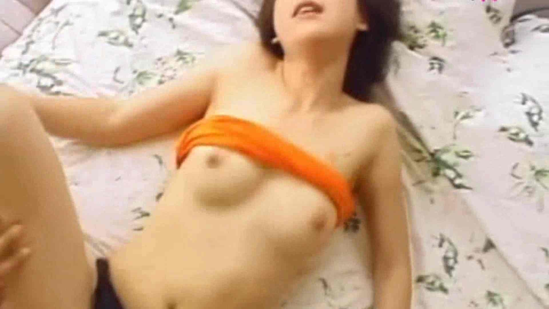 変態ギャル姫のH Vol.14 前編 ローター AV無料 80画像 18
