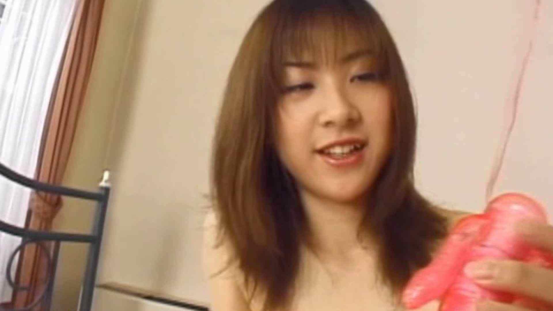 変態ギャル姫のH Vol.14 前編 マンコ 性交動画流出 80画像 26