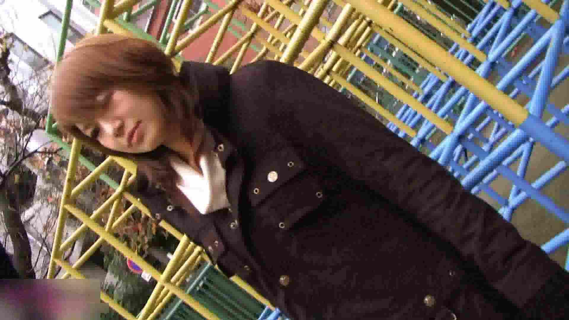 S級厳選美女ビッチガールVol.05 女子大生のヌード オマンコ無修正動画無料 78画像 3