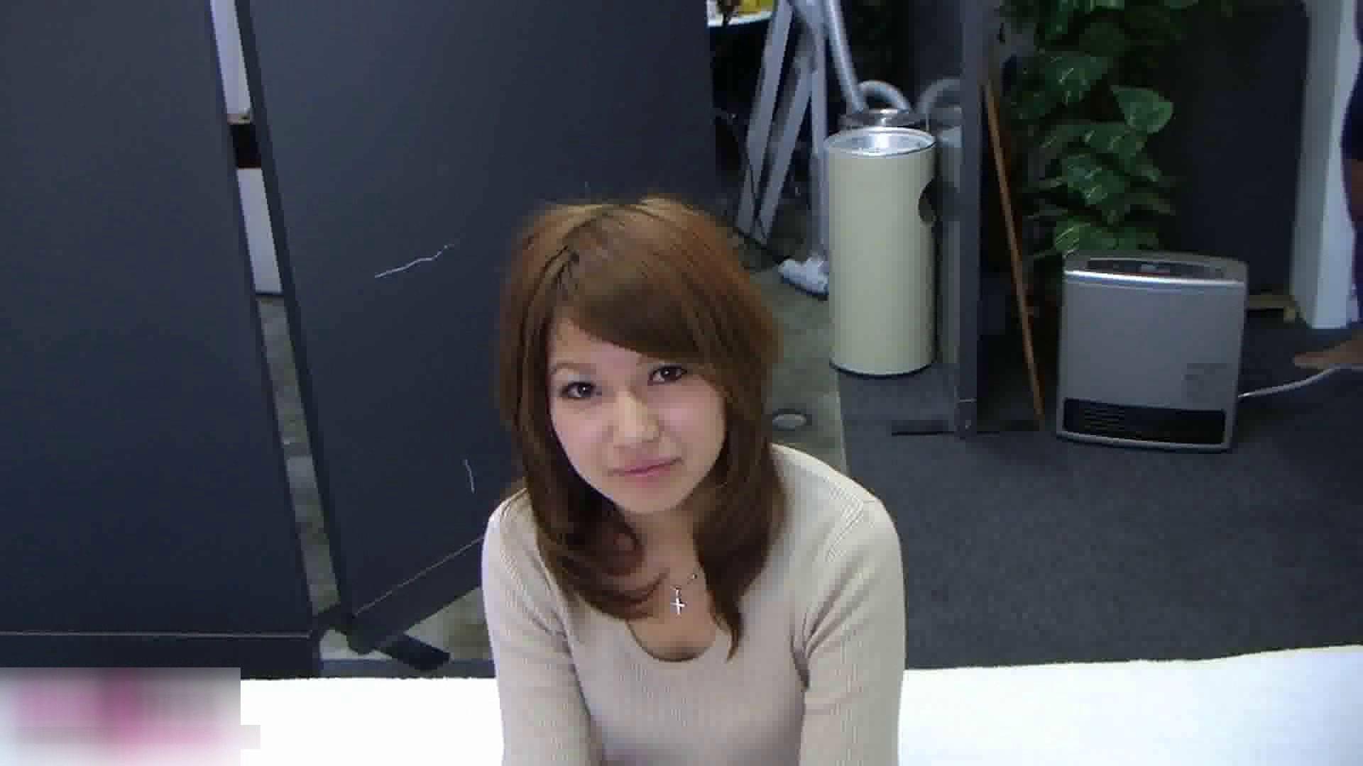 S級厳選美女ビッチガールVol.05 エロティックなOL   美女のヌード  78画像 5