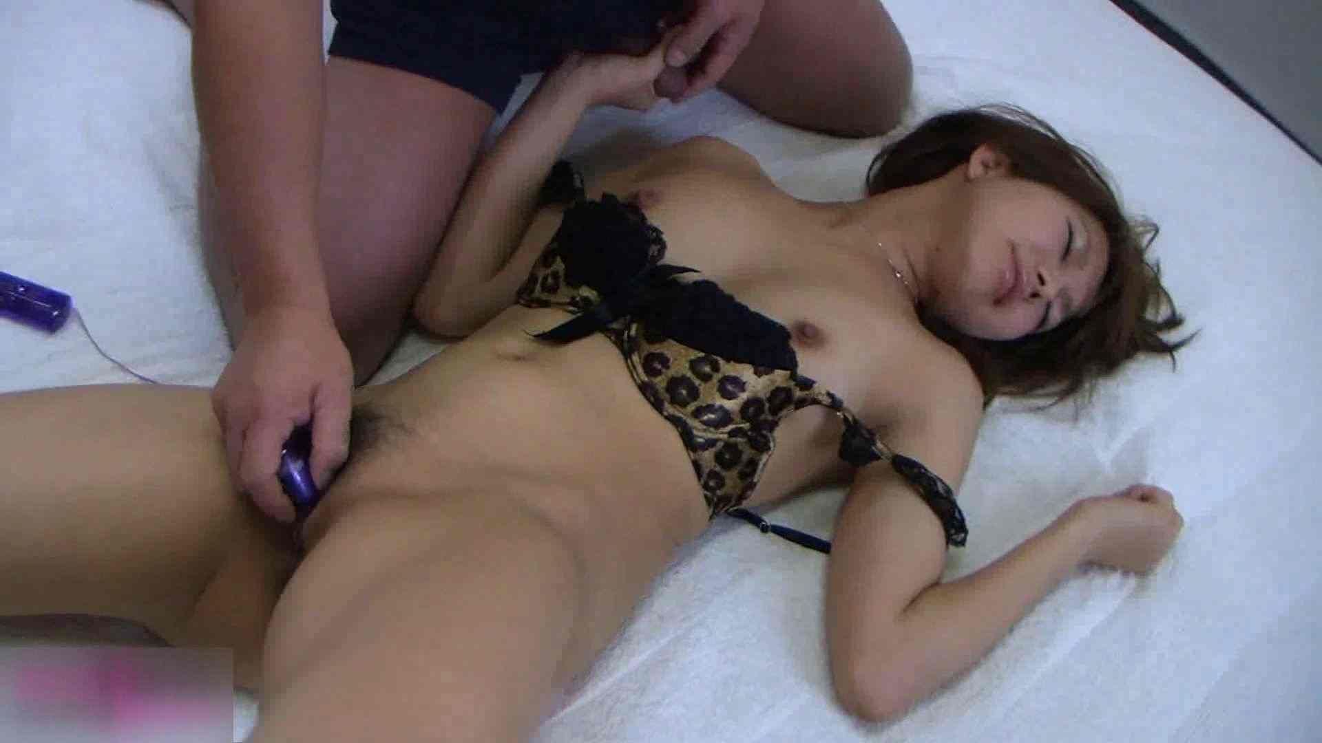 S級厳選美女ビッチガールVol.05 エッチなセックス 戯れ無修正画像 78画像 54