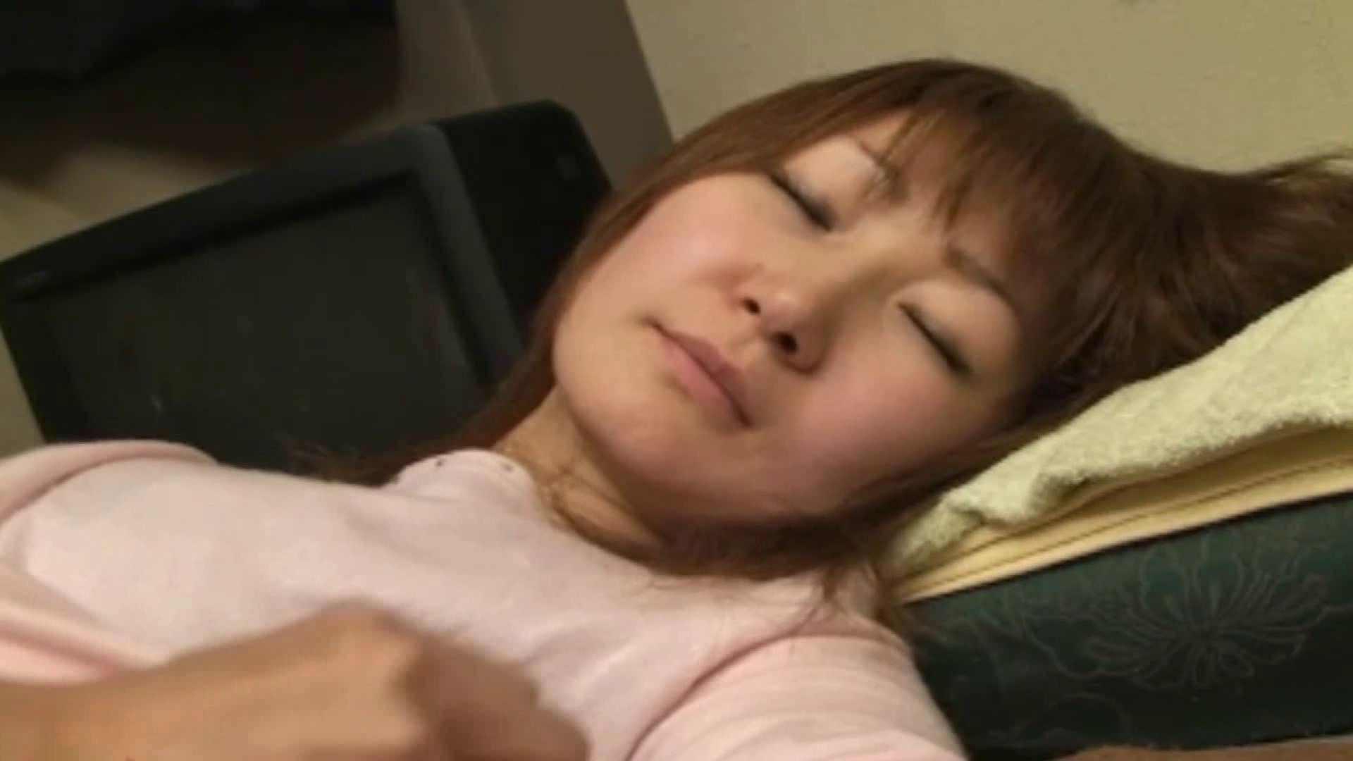 S級厳選美女ビッチガールVol.07 美女のヌード おまんこ無修正動画無料 91画像 26