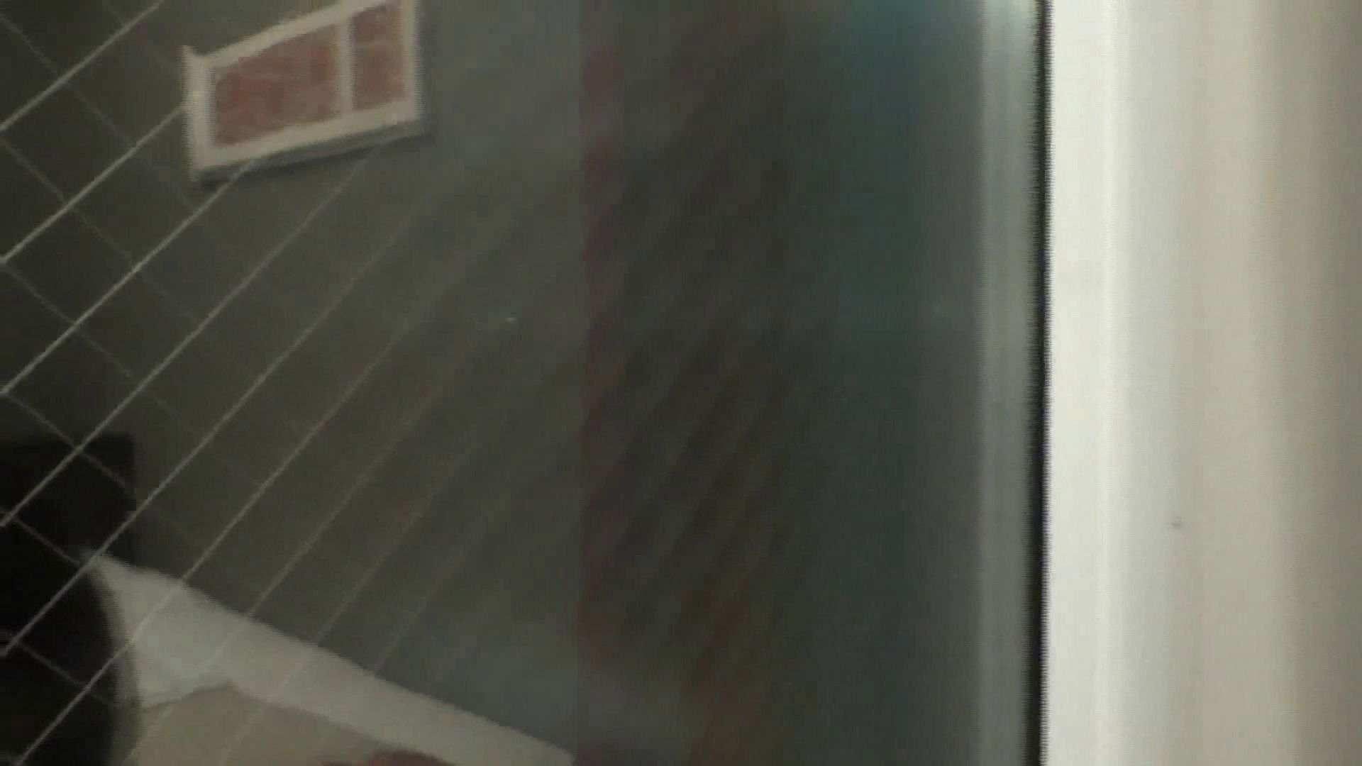 S級厳選美女ビッチガールVol.08 エロティックなOL おまんこ無修正動画無料 76画像 18