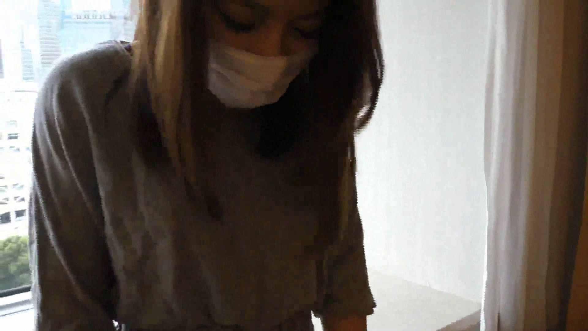 S級厳選美女ビッチガールVol.21 エロティックなOL  56画像 3