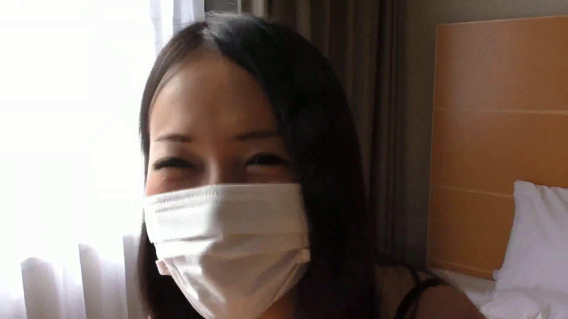 S級厳選美女ビッチガールVol.22 エロティックなOL ワレメ無修正動画無料 61画像 14