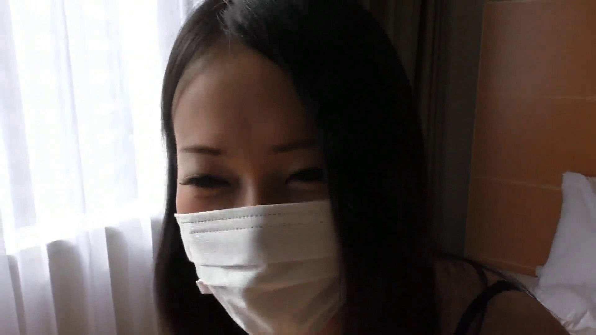 S級厳選美女ビッチガールVol.22 エッチなセックス  61画像 15