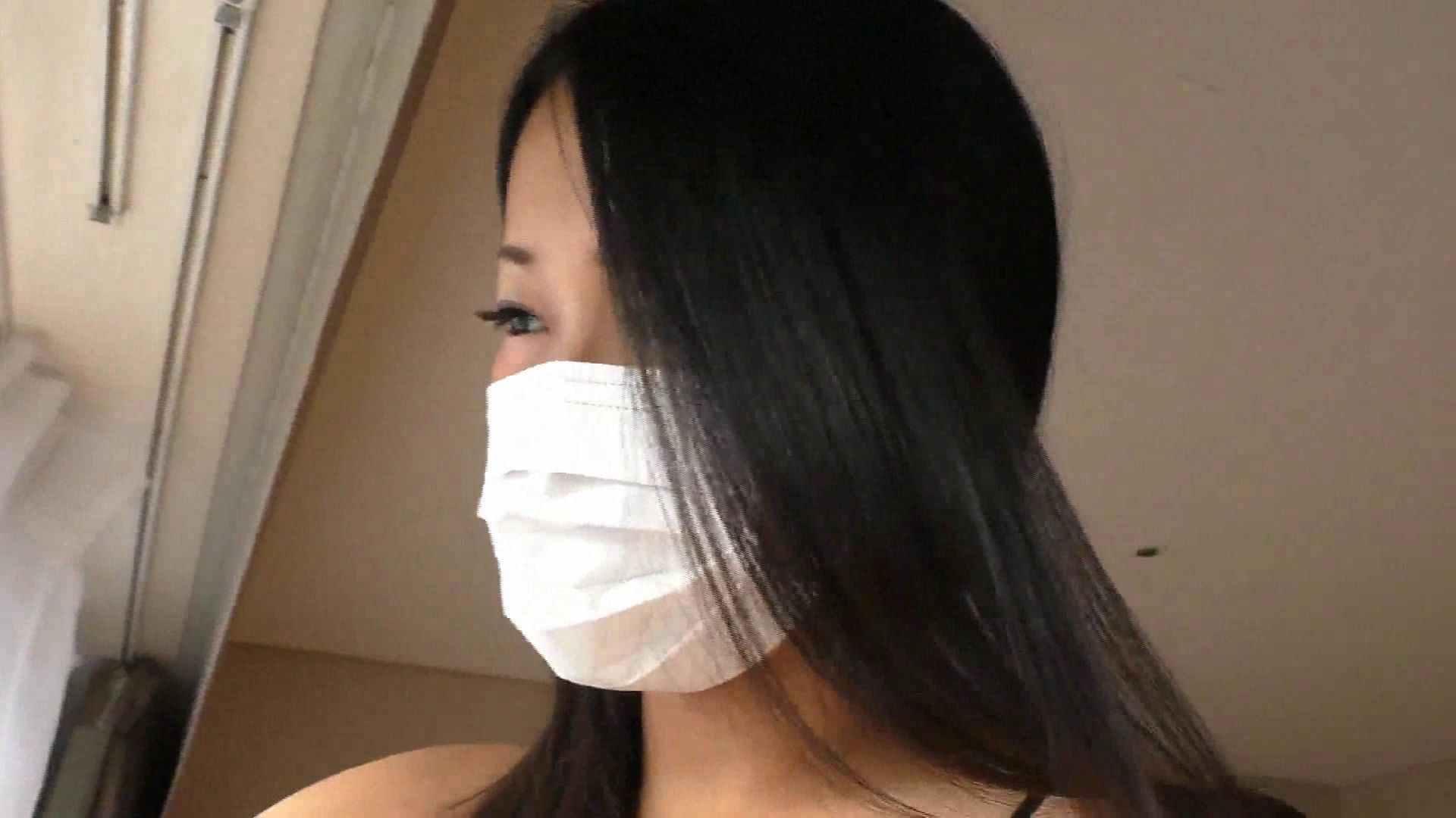 ハメ撮り|S級厳選美女ビッチガールVol.22|ピープフォックス(盗撮狐)