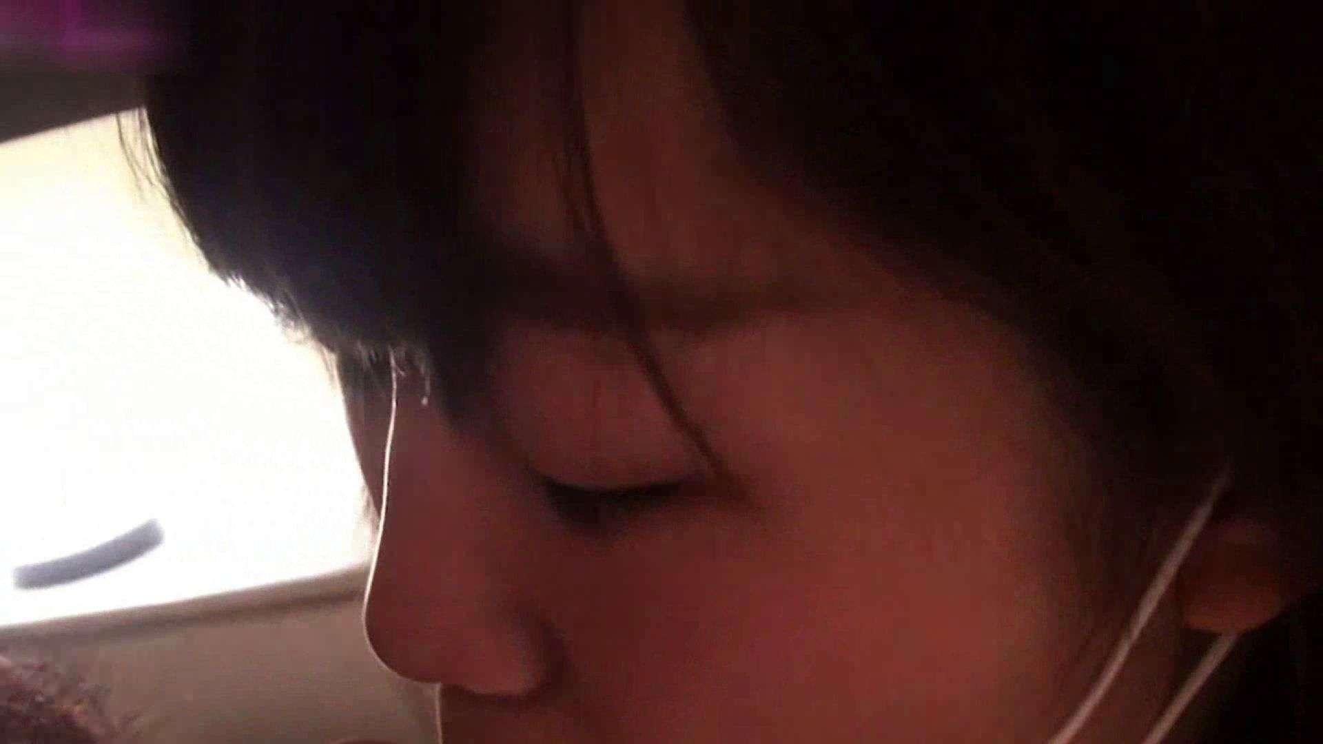 ハメ撮り S級厳選美女ビッチガールVol.23 ピープフォックス(盗撮狐)