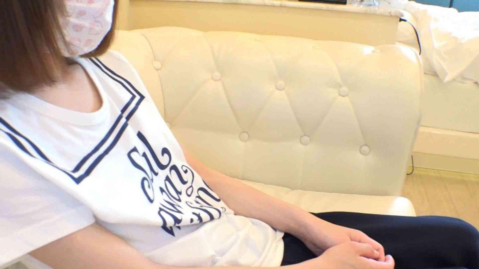 S級厳選美女ビッチガールVol.32 前編 ギャルのエロ動画 | 美女のヌード  57画像 1