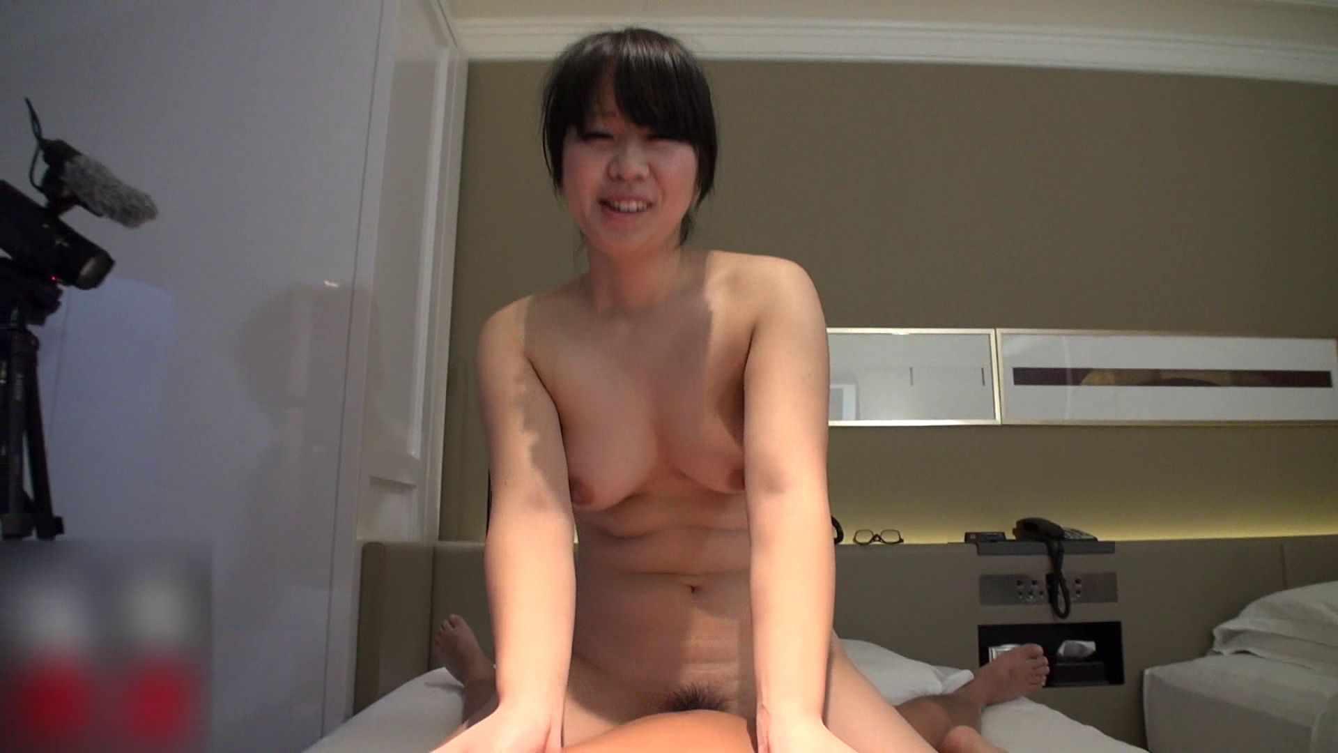 S級厳選美女ビッチガールVol.39 後編 エッチなセックス  102画像 78