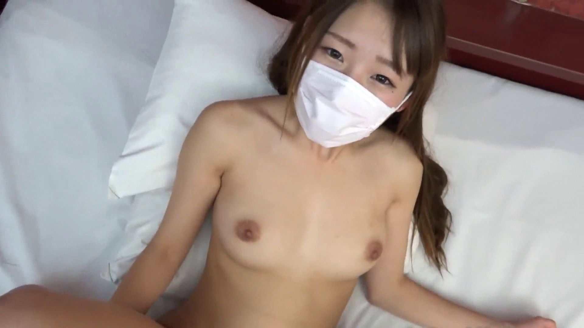 S級厳選美女ビッチガールVol.40 後編 エッチなセックス  57画像 51