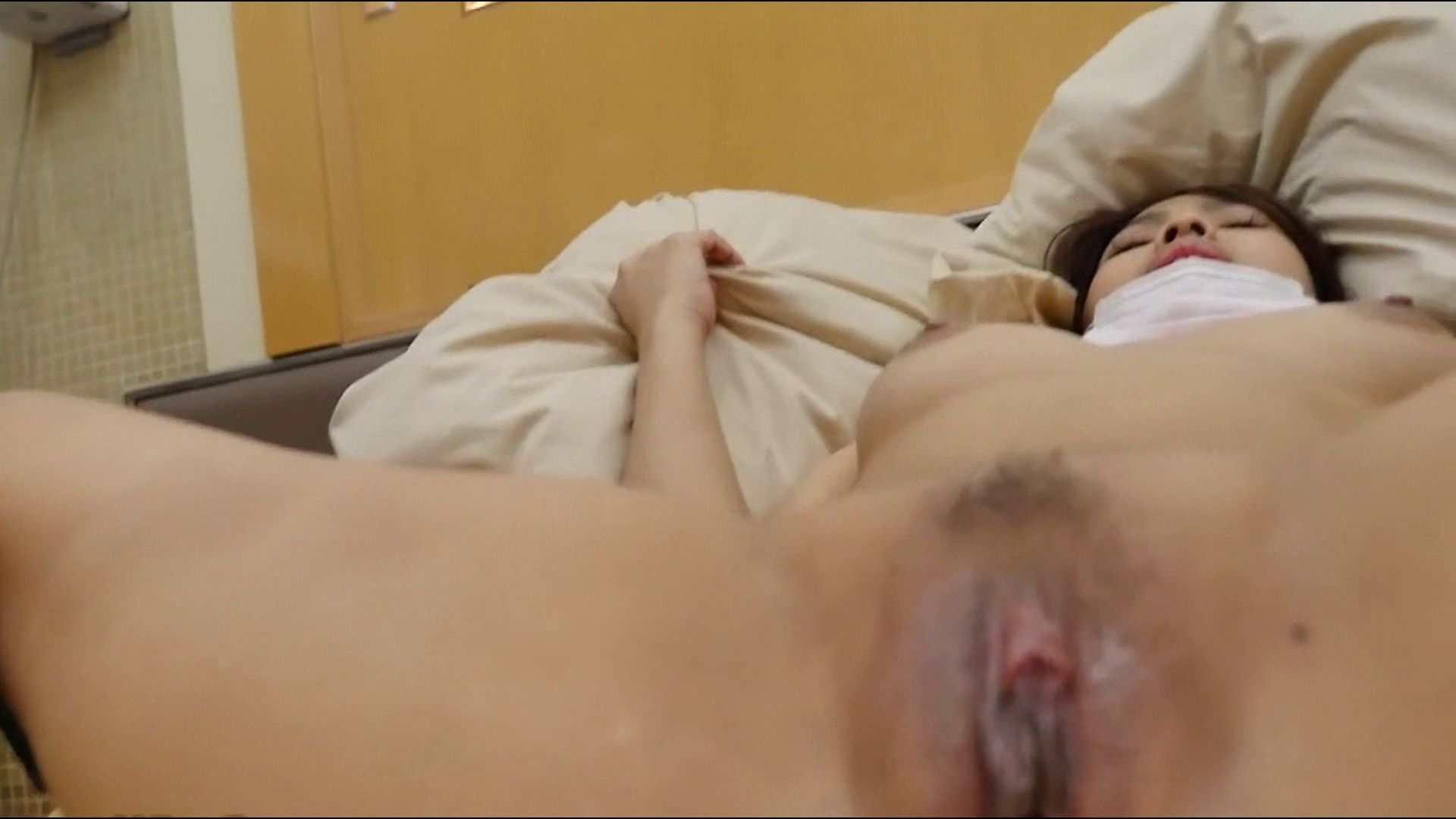 S級厳選美女ビッチガールVol.41 後編 美女のヌード | エッチなセックス  90画像 16