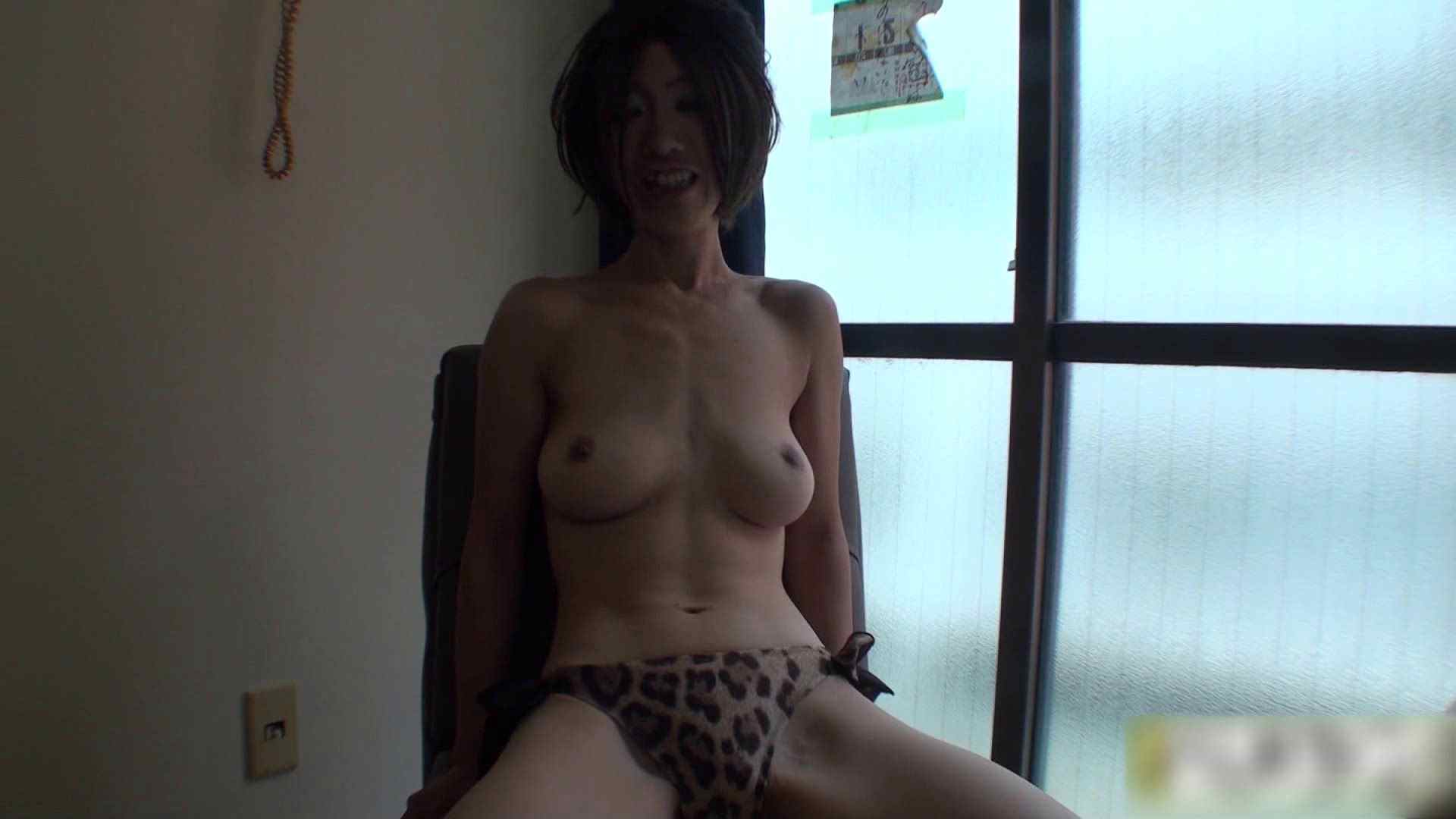 S級厳選美女ビッチガールVol.46 SEX 盗撮動画紹介 60画像 19