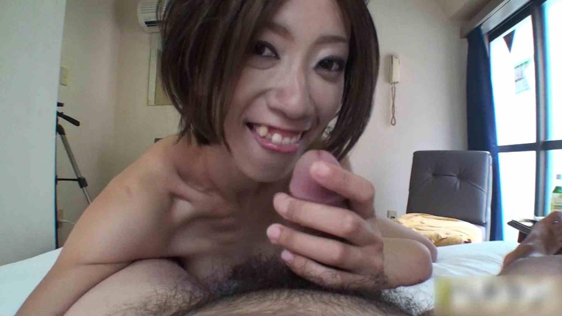 S級厳選美女ビッチガールVol.46 美女のヌード  60画像 25