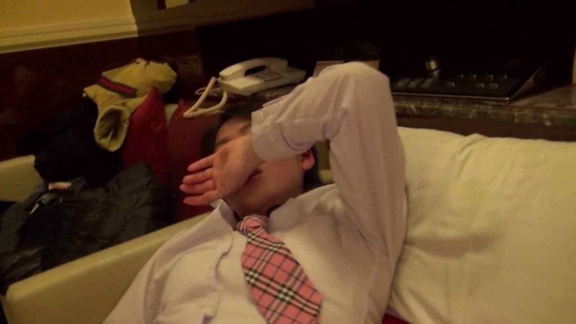 S級厳選美女ビッチガールVol.49 前編 ギャルのエロ動画   美女のヌード  72画像 17