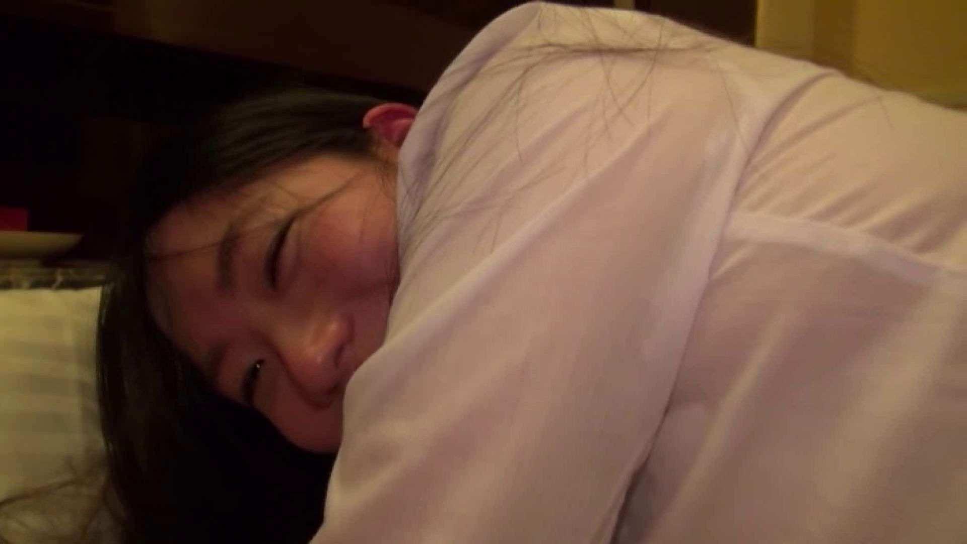 S級厳選美女ビッチガールVol.49 前編 ギャルのエロ動画   美女のヌード  72画像 57