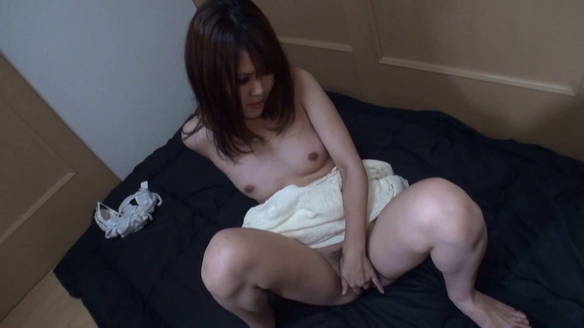 S級厳選美女ビッチガールVol.50 前編 美女のヌード スケベ動画紹介 55画像 52