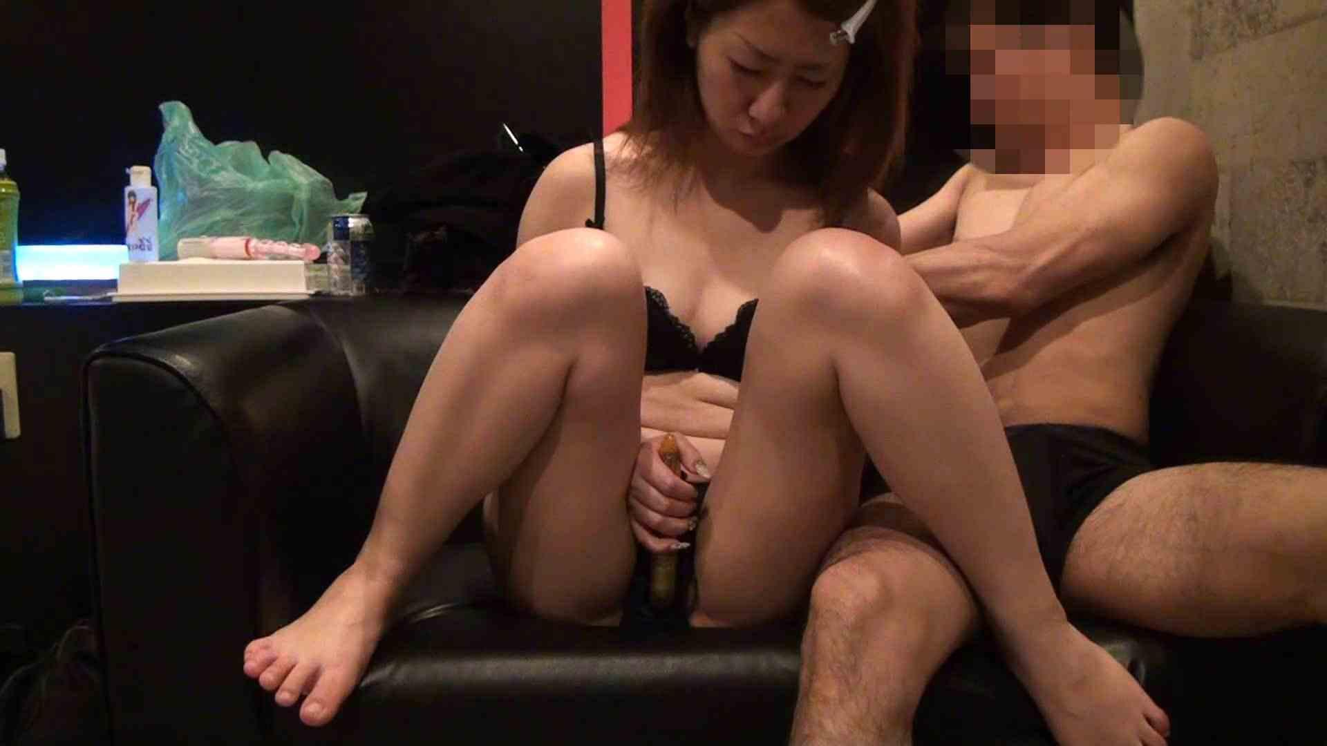 エロギャル!SEXパリピ! Vol.12 SEX | エッチなセックス  100画像 31