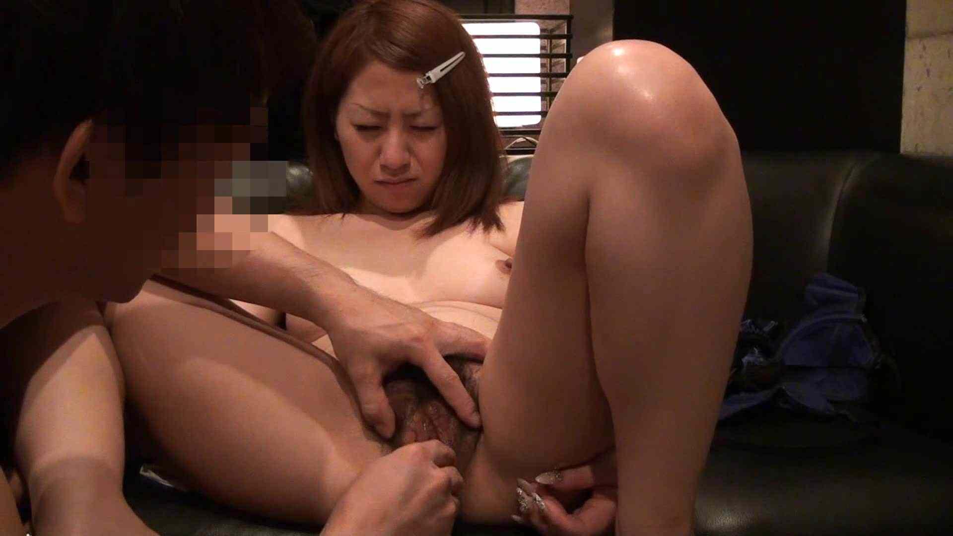 エロギャル!SEXパリピ! Vol.12 ギャルのエロ動画 セックス画像 100画像 45