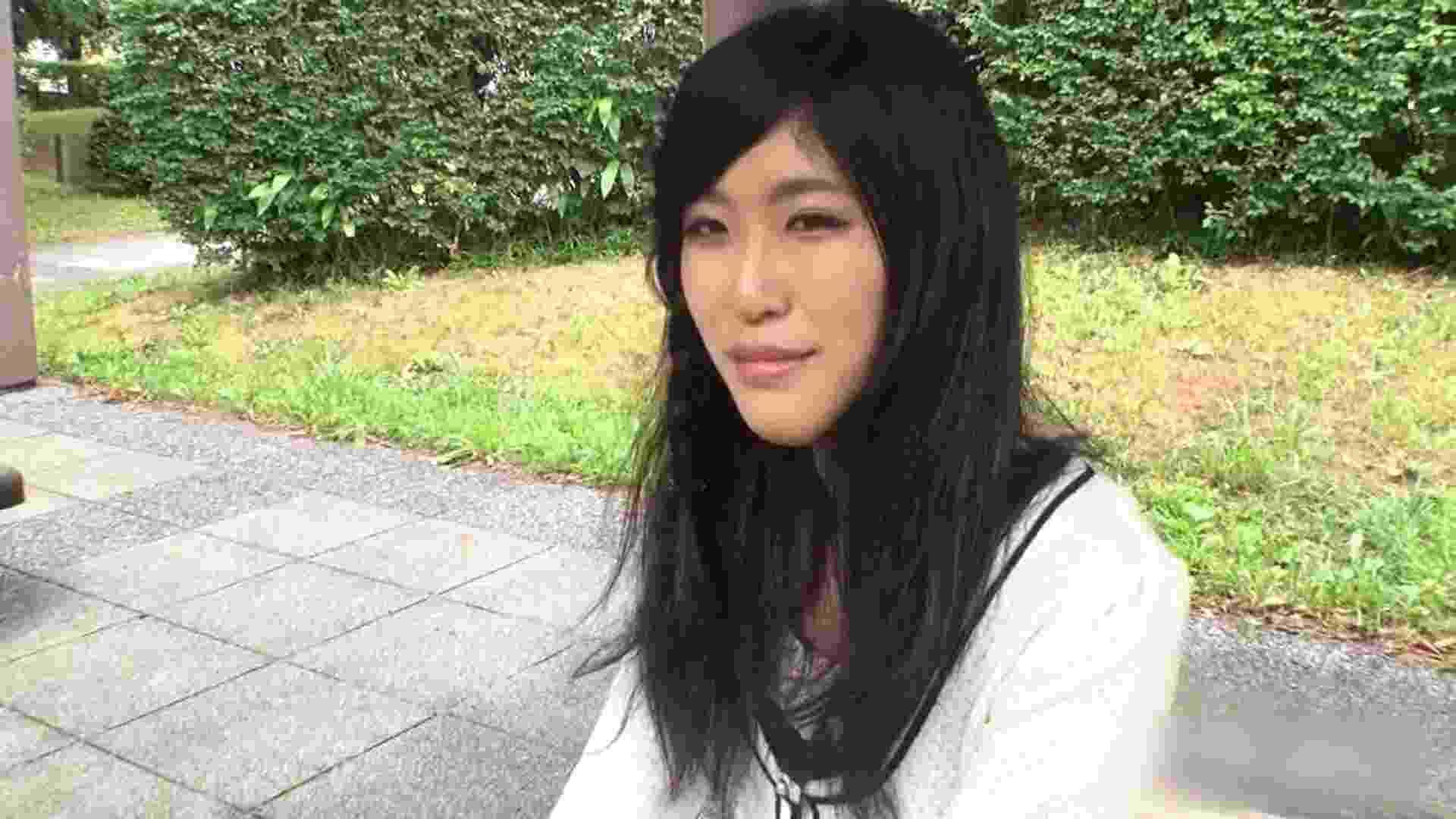 ビッチガールの反逆 Vol.17 前編 美少女のヌード おまんこ動画流出 60画像 17